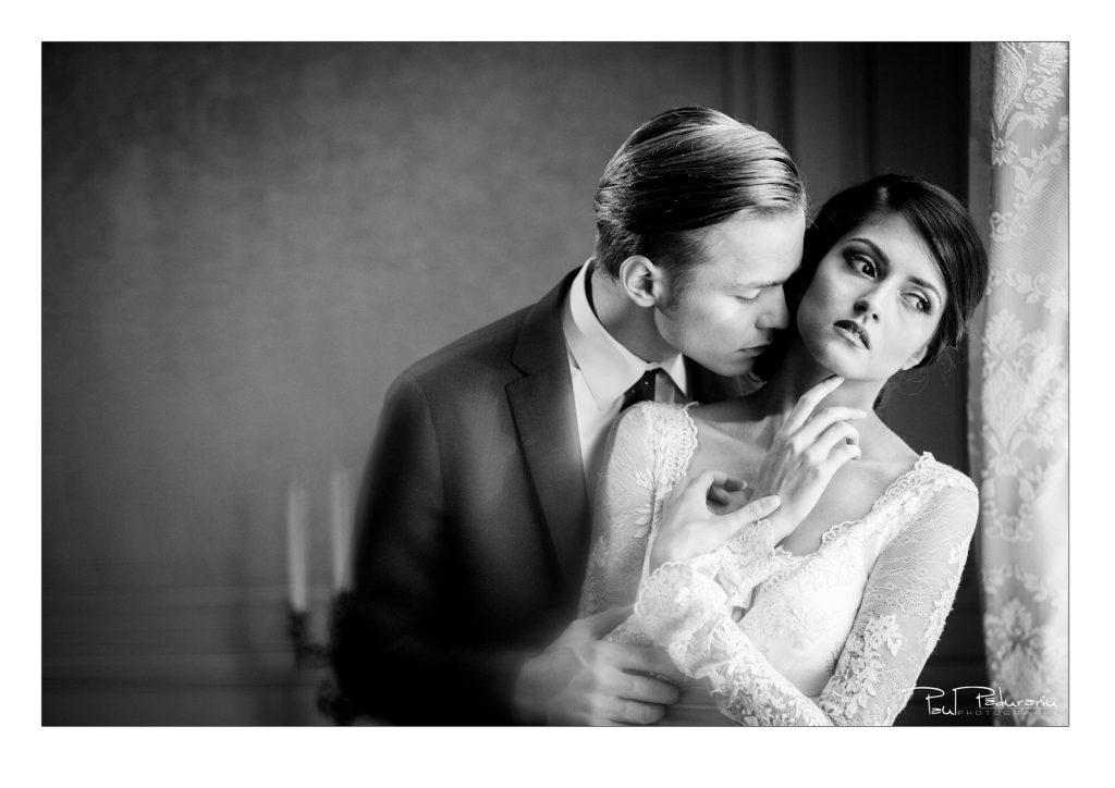 11-sedinta-foto-nunta-iasi