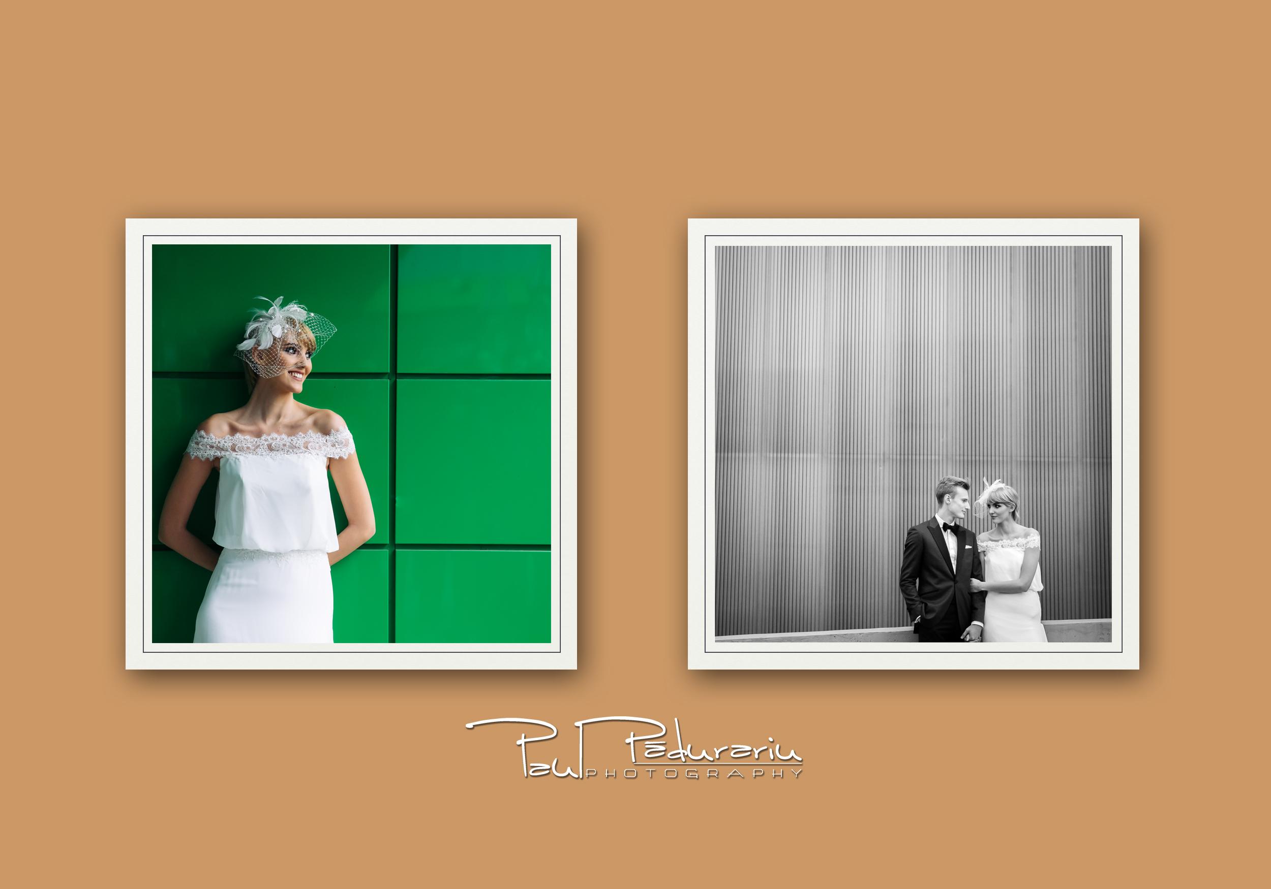 fotograf nunta Iasi - Paul Padurariu