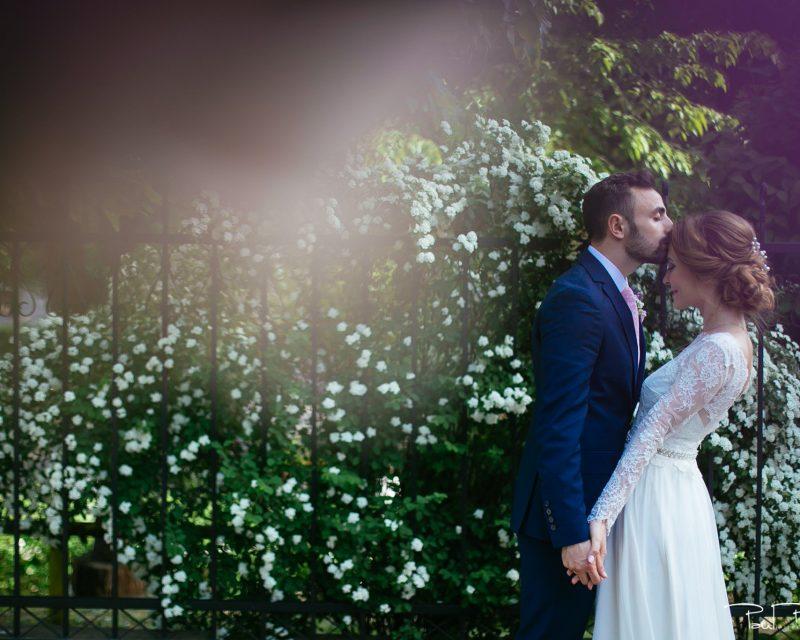 Sedinta foto logodna Paul Padurariu fotograf nunta Iasi www.paulpadurariu.ro