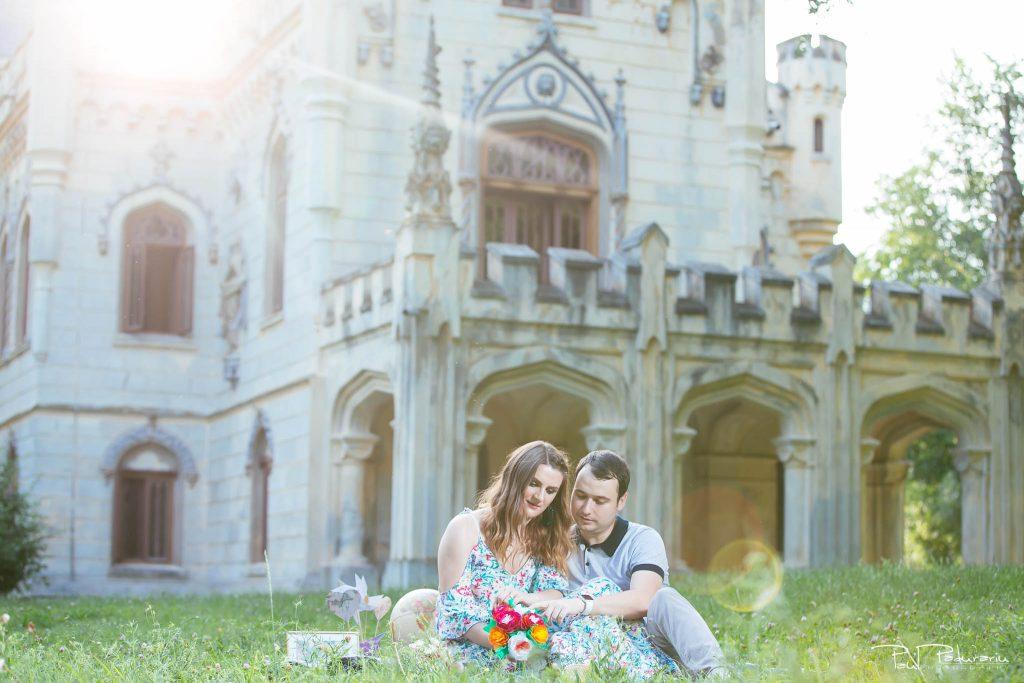 Paul Padurariu fotograf nunta iasi sedinta foto logodna micleuseni