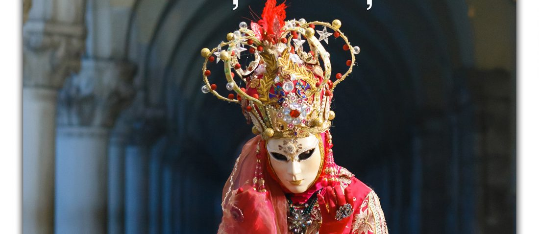 Romanțe venețiene la Casa Pogor - Vernisaj expozitie fotografie Iasi Paul Padurariu