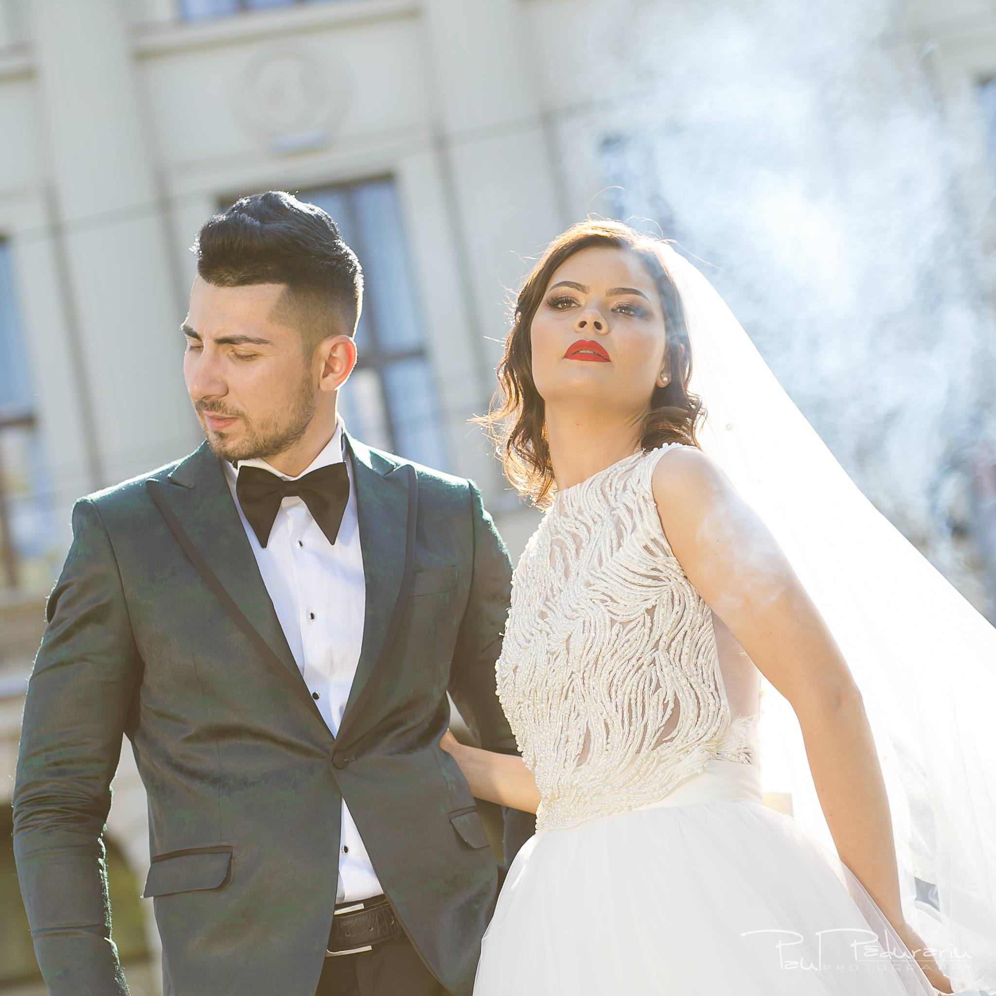 Antonia si Alin nunta Traian Iasi 2018 paul padurariu fotograf de nunta iasi