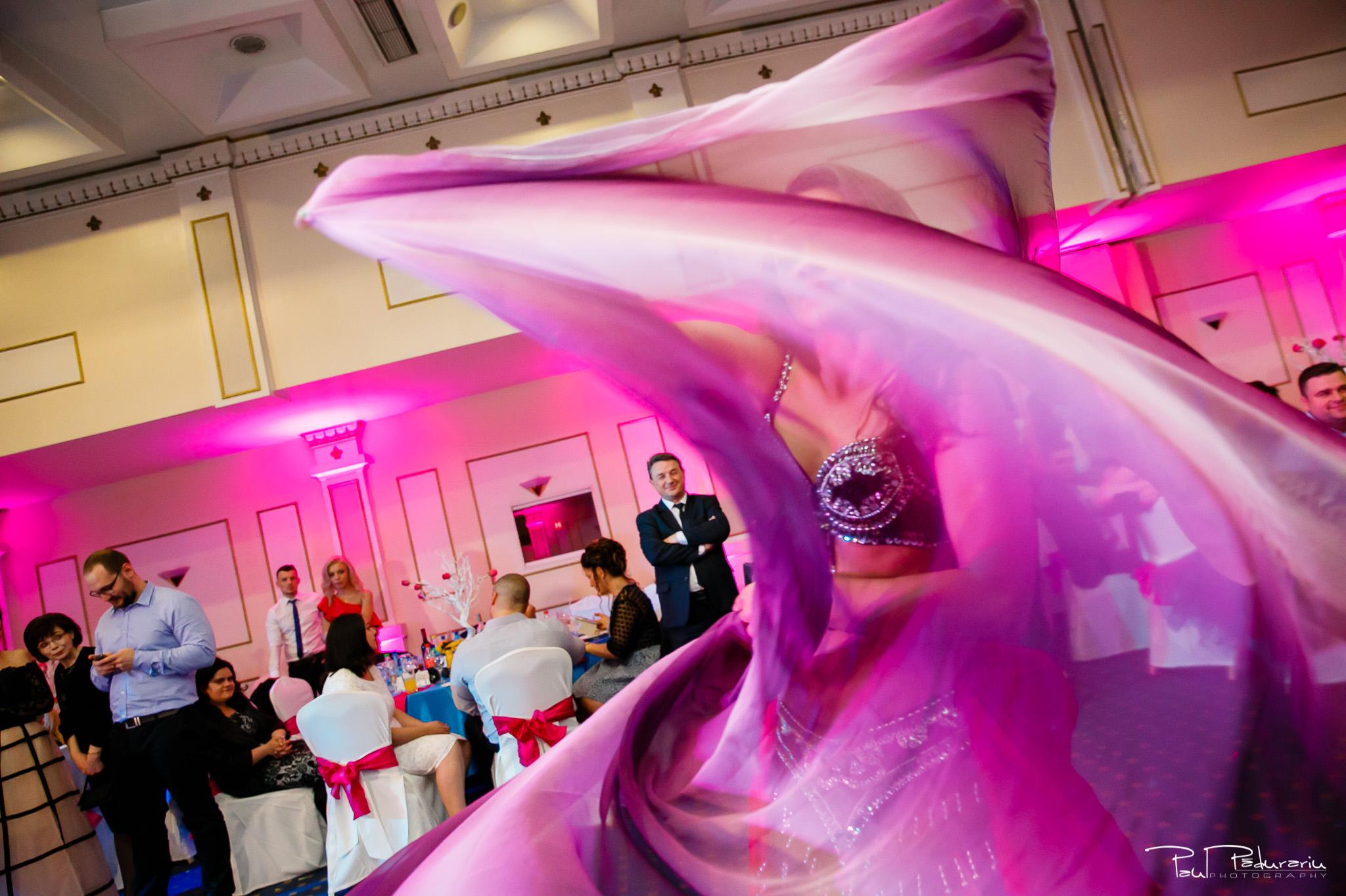 Antonia si Alin – Nunta in Iasi – restaurant Traian www.paulpadurariu.ro © 2018 Paul Padurariu fotograf profesionist nunta Iasi surpriza nas
