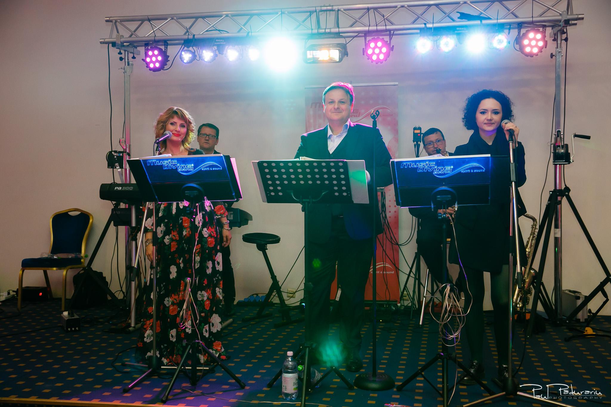 Antonia si Alin – Nunta in Iasi – restaurant Traian www.paulpadurariu.ro © 2018 Paul Padurariu fotograf profesionist nunta Iasi formatie nunta