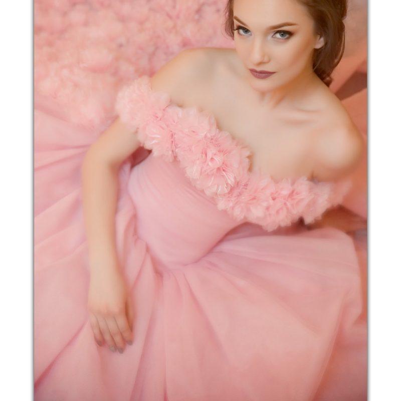 behind the scenes nunta de proba ristretto iasi 2018 paul padurariu fotograf profesionist - model Catalina Ah