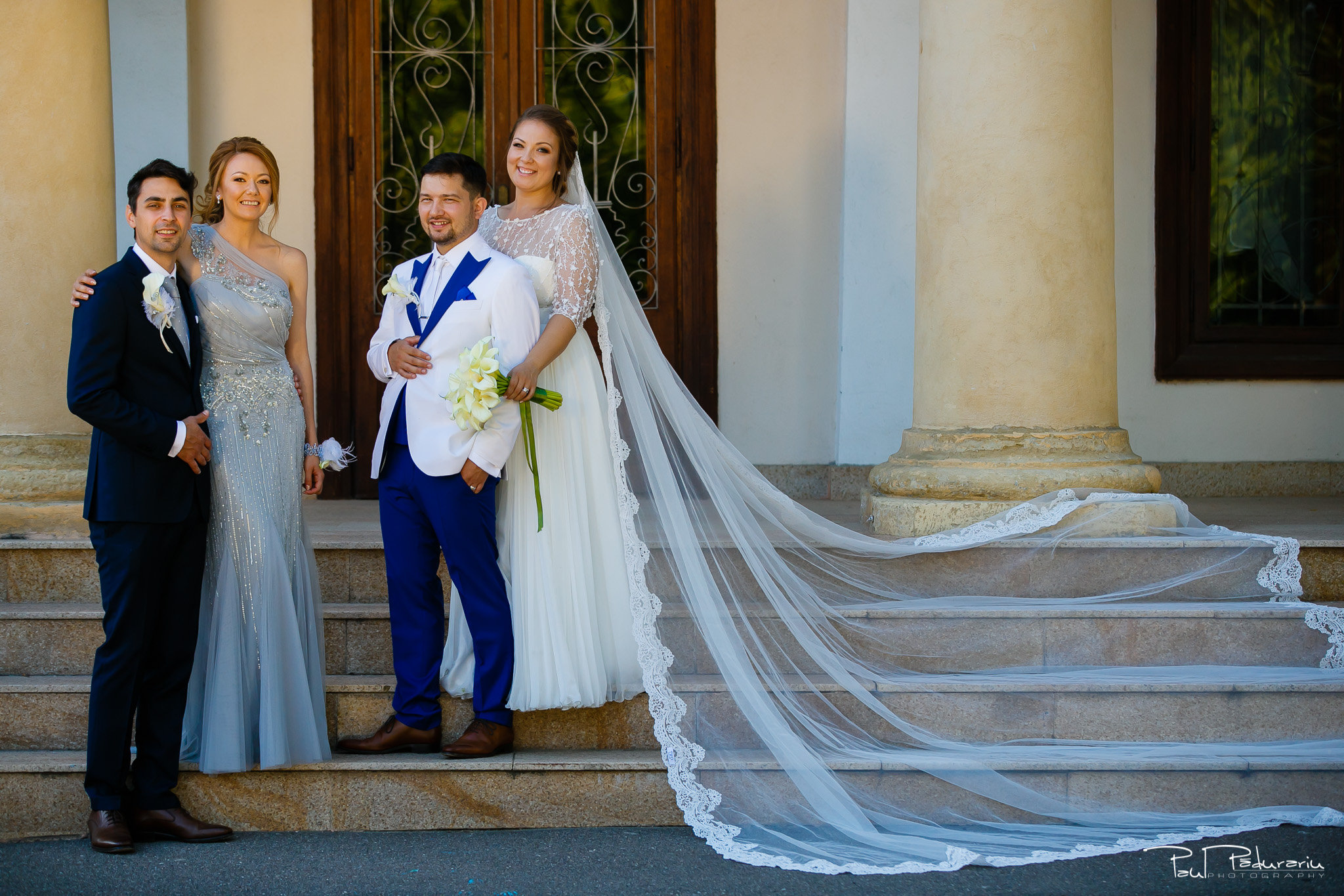 Sedinta foto nunta Ema si Tudor fotograf profesionist de nunta iasi www.paulpadurariu.ro © 2017 Paul Padurariu miri alaturi de nasi