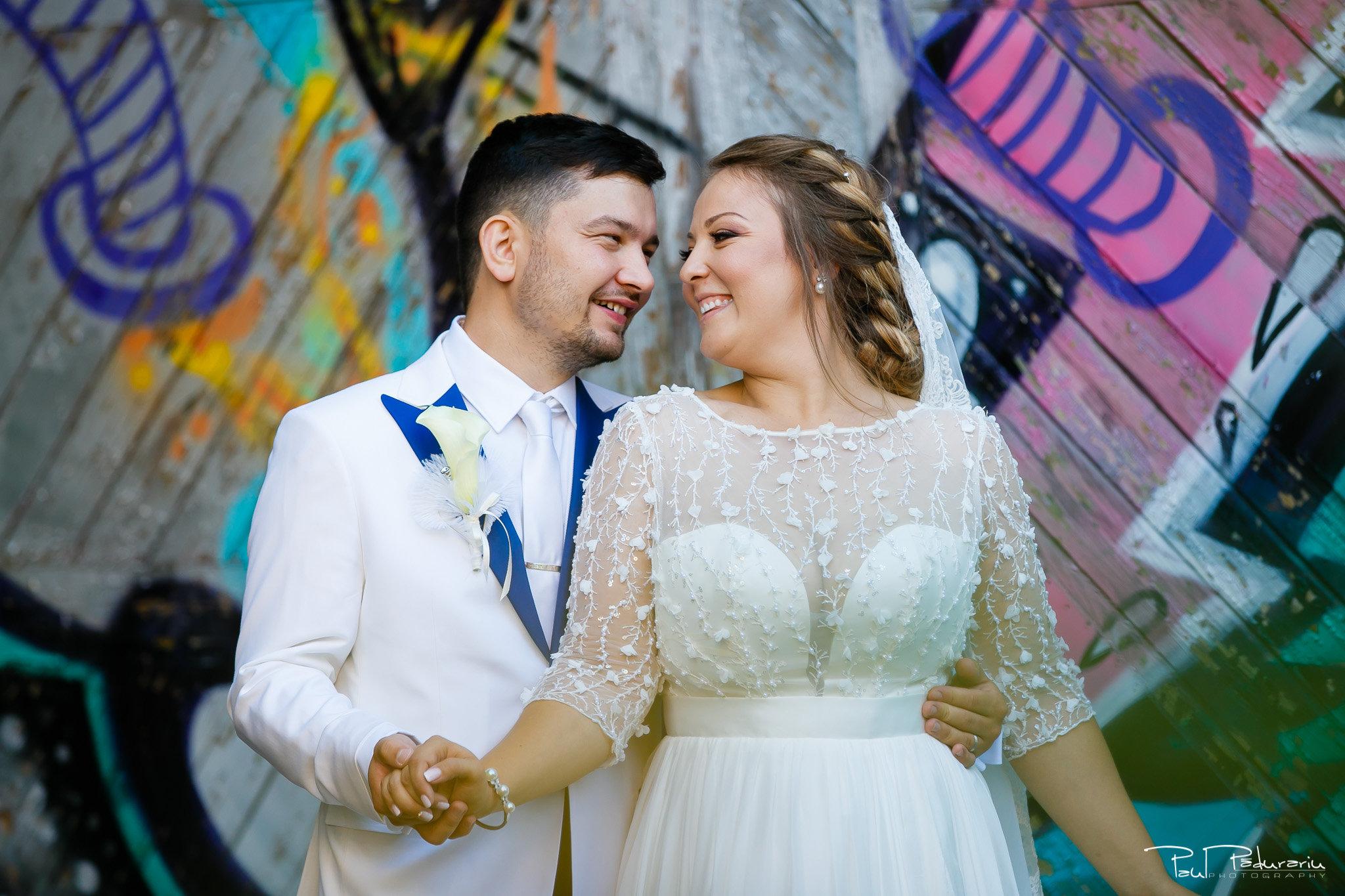 Sedinta foto nunta Ema si Tudor fotograf profesionist de nunta iasi www.paulpadurariu.ro © 2017 Paul Padurariu cadru miri 2