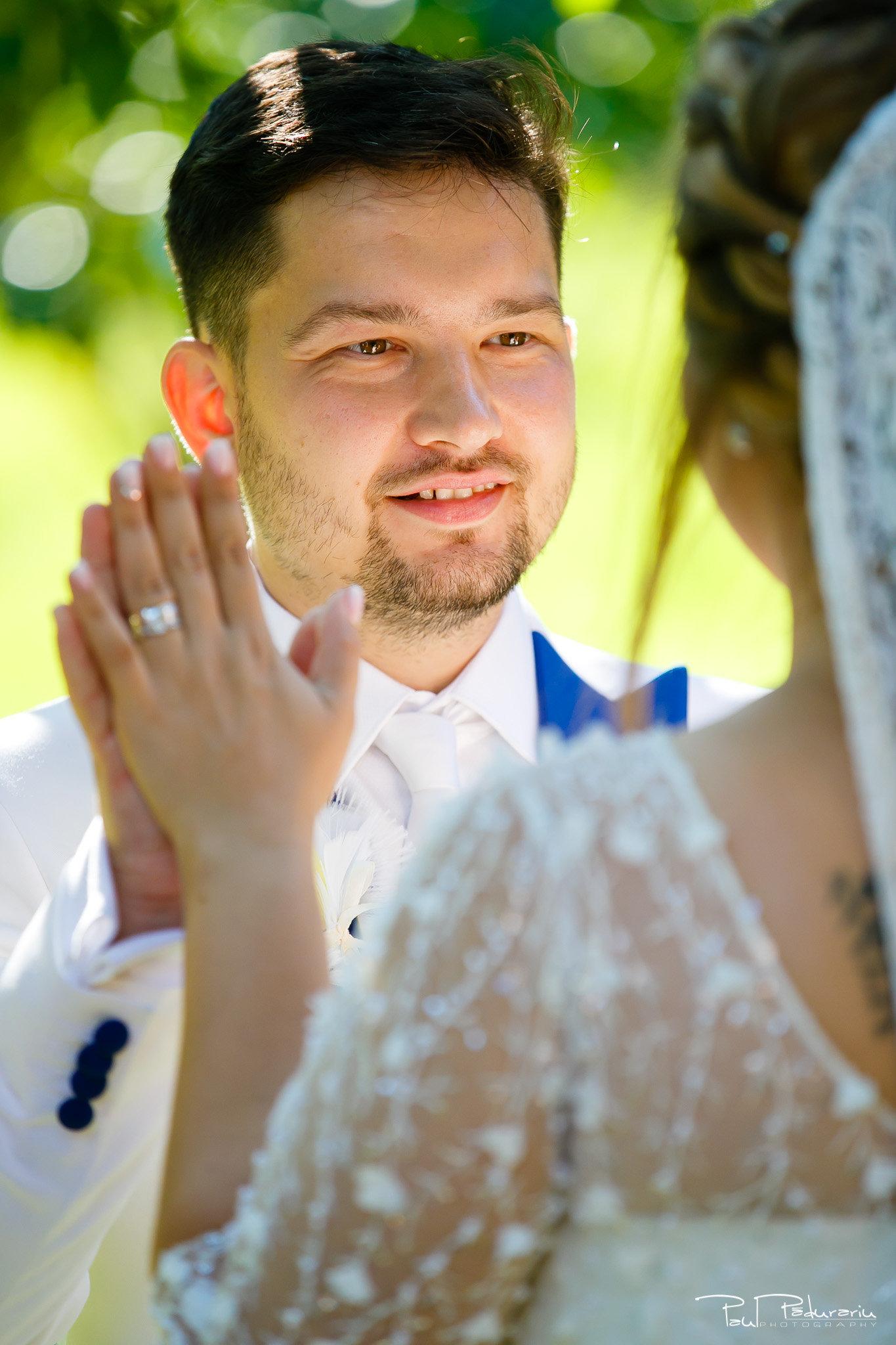Sedinta foto nunta Ema si Tudor fotograf profesionist de nunta iasi www.paulpadurariu.ro © 2017 Paul Padurariu potret mire