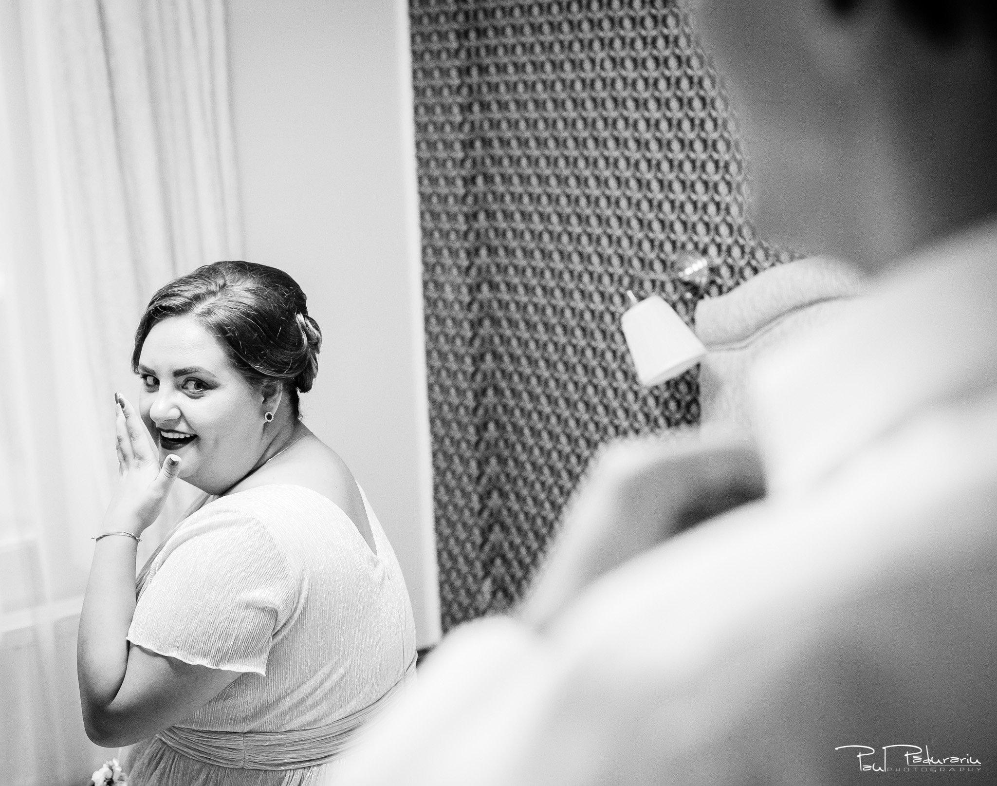 Roxana si Silviu Nunta Hotel Eden petrecere fotograf profesionist iasi www.paulpadurariu.ro © 2017 Paul Padurariu momente