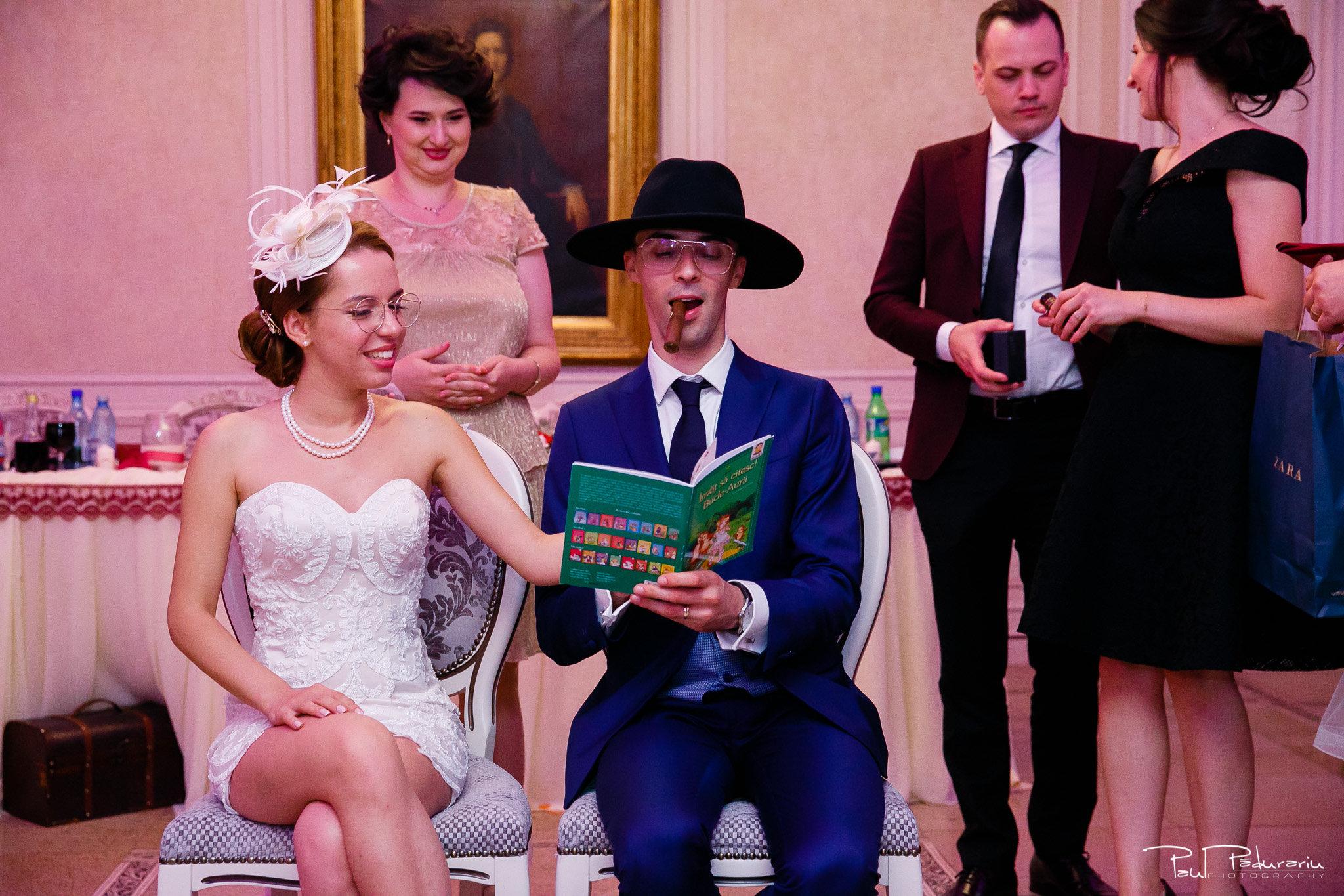 Roxana si Silviu Nunta Hotel Eden petrecere fotograf profesionist iasi www.paulpadurariu.ro © 2017 Paul Padurariu imbracatul mirilor