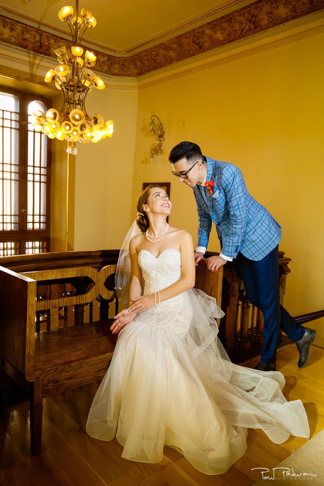 Roxana si Silviu sedinta foto miri Casa Pogor Iasi fotograf profesionist nunta www.paulpadurariu.ro © 2017 Paul Padurariu