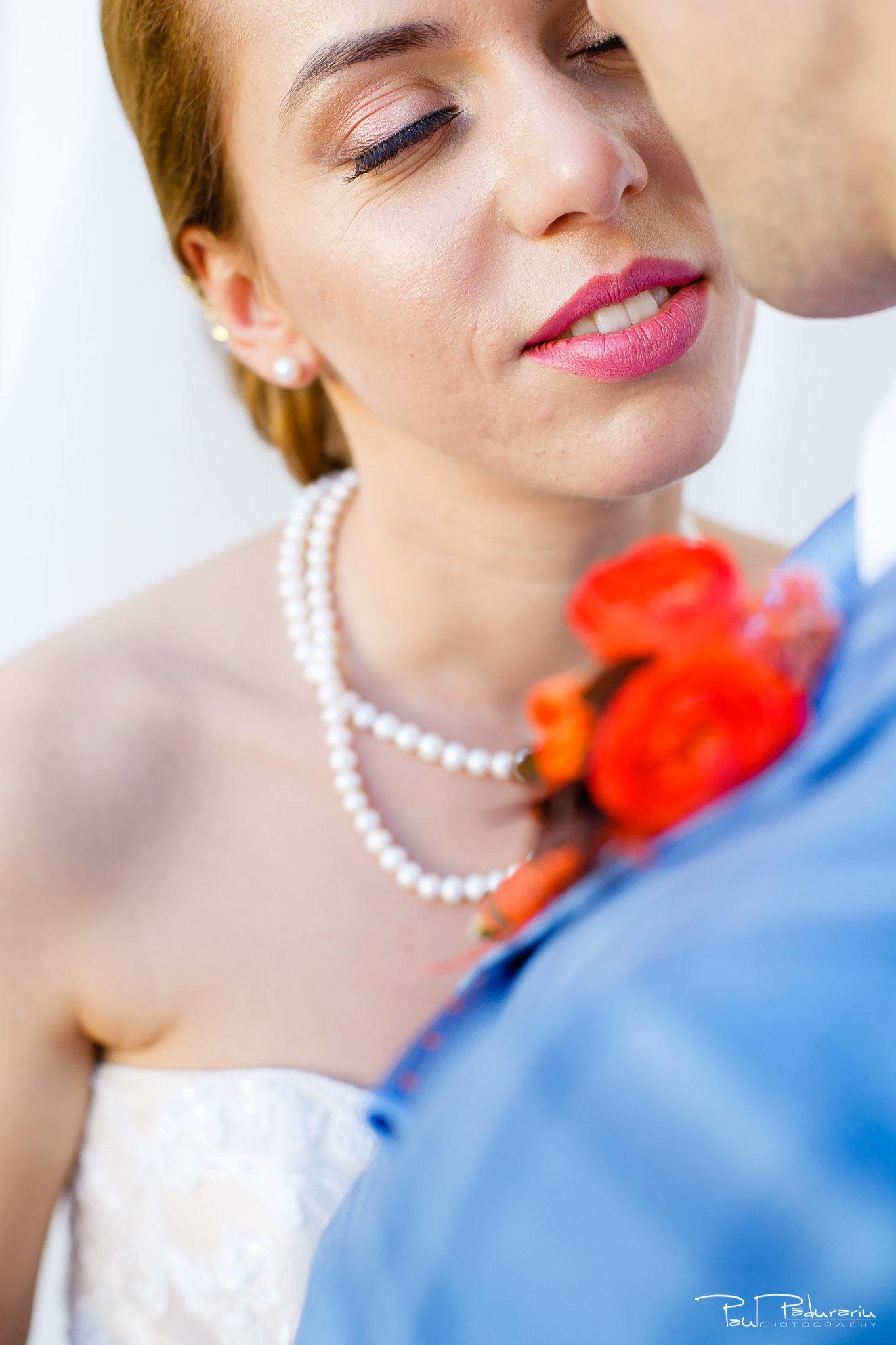 Roxana si Silviu sedinta foto Nunta Hotel Eden nunta Iasi fotograf profesionist www.paulpadurariu.ro © 2017 Paul Padurariu