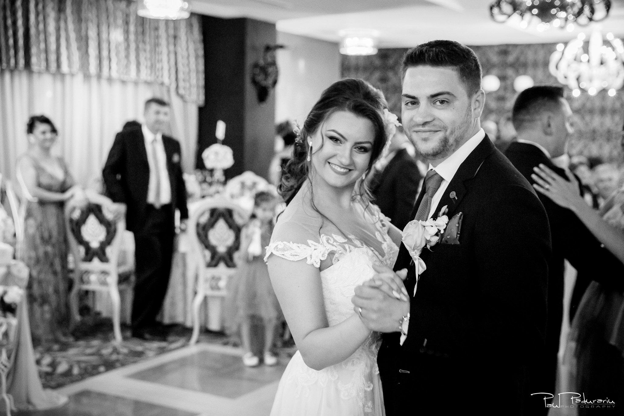 Miri Ariadna si Iulian petrecere nunta Iasi www.paulpadurariu.ro © 2017 Paul Padurariu