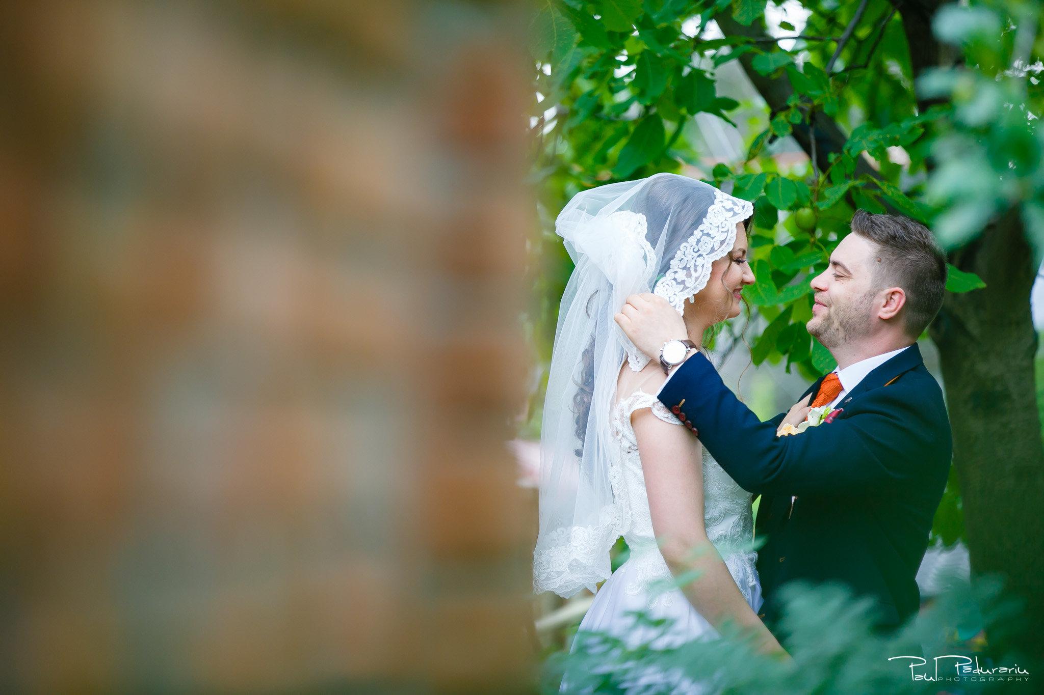 Ariadna si Iulian sedinta foto nunta Iasi www.paulpadurariu.ro © 2017 Paul Padurariu fotograf profesionist