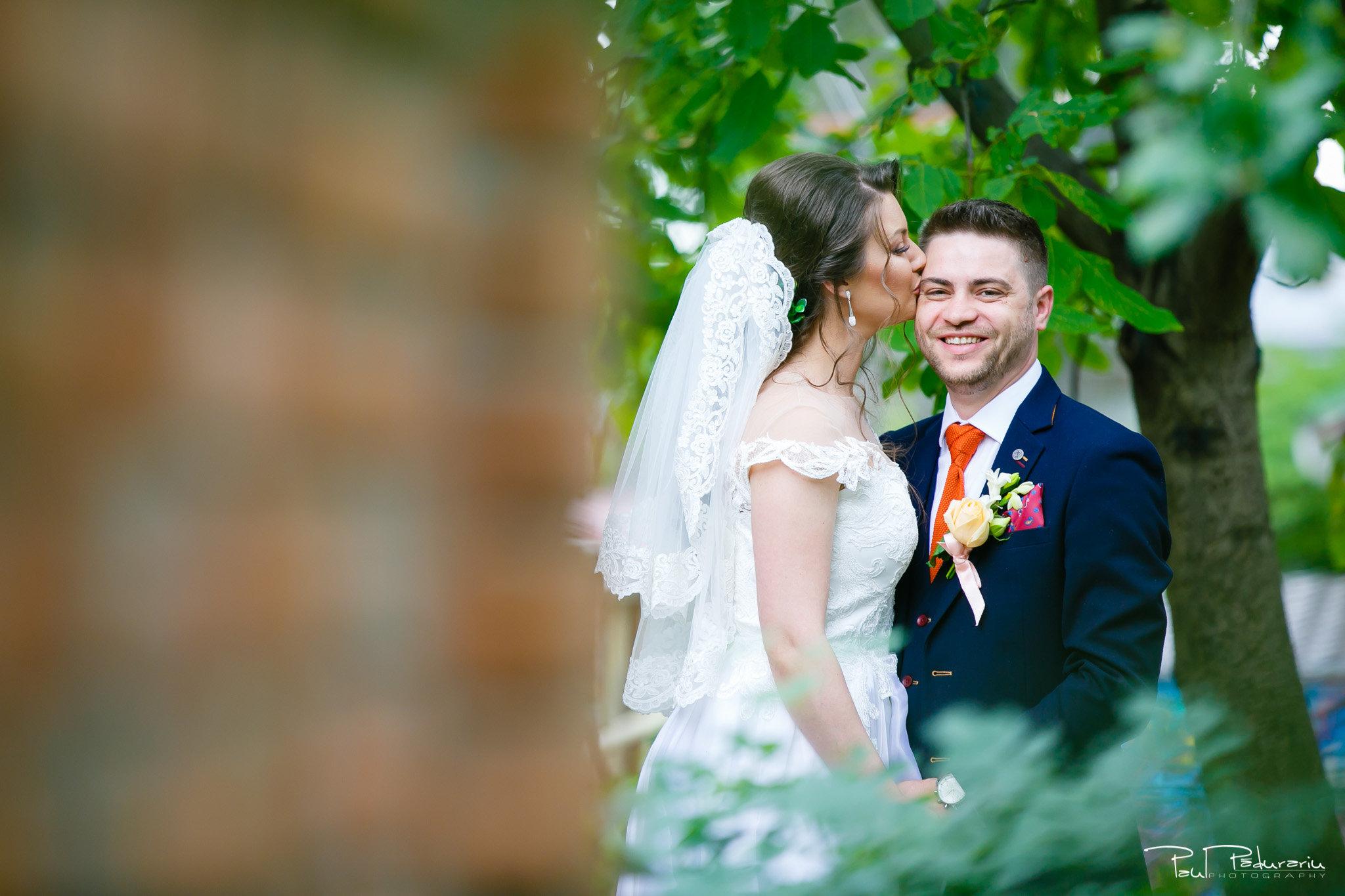 Ariadna si Iulian sedinta foto nunta Iasi www.paulpadurariu.ro © 2017 Paul Padurariu
