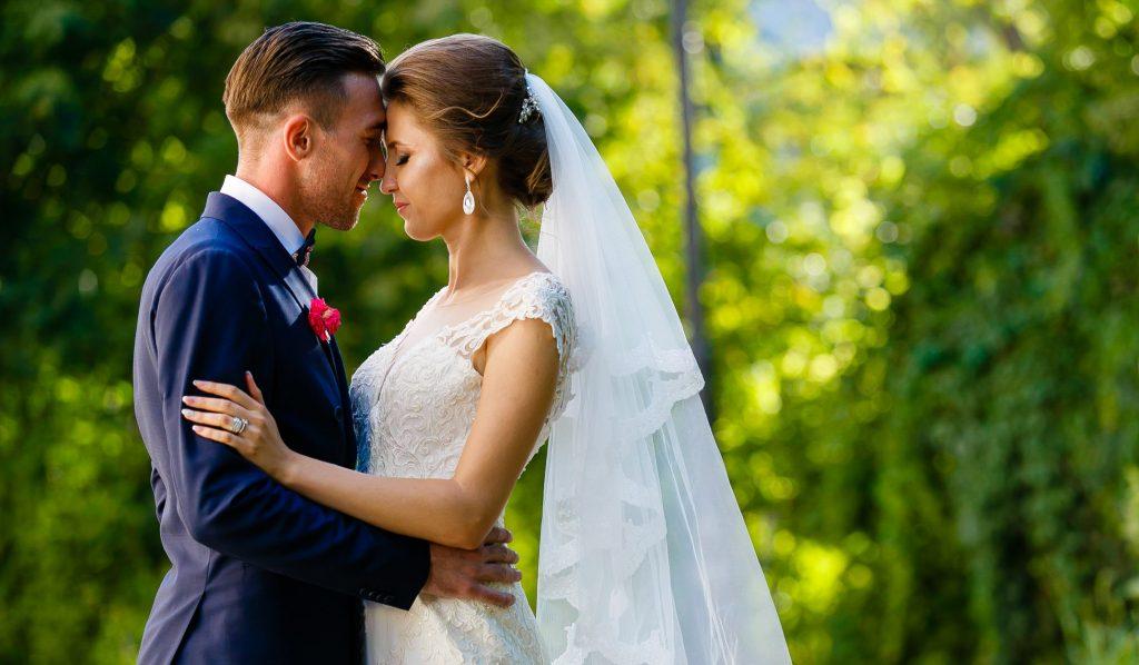 Loredana si Ciprian nunta Iasi fotograf profesionist nunta www.paulpadurariu.ro © 2017 Paul Padurariu