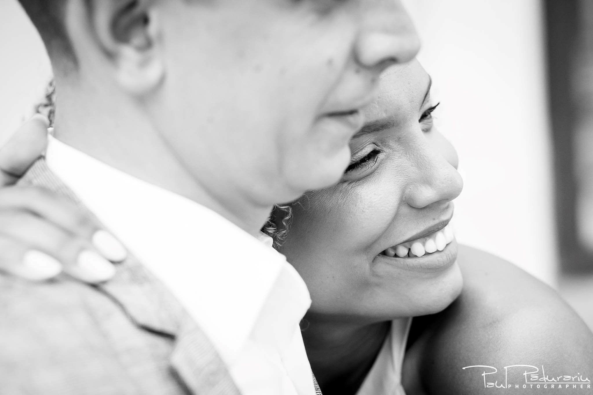 Andrei si Michaela - cununie civila Iasi   fotograf nunta Iasi Paul Padurariu