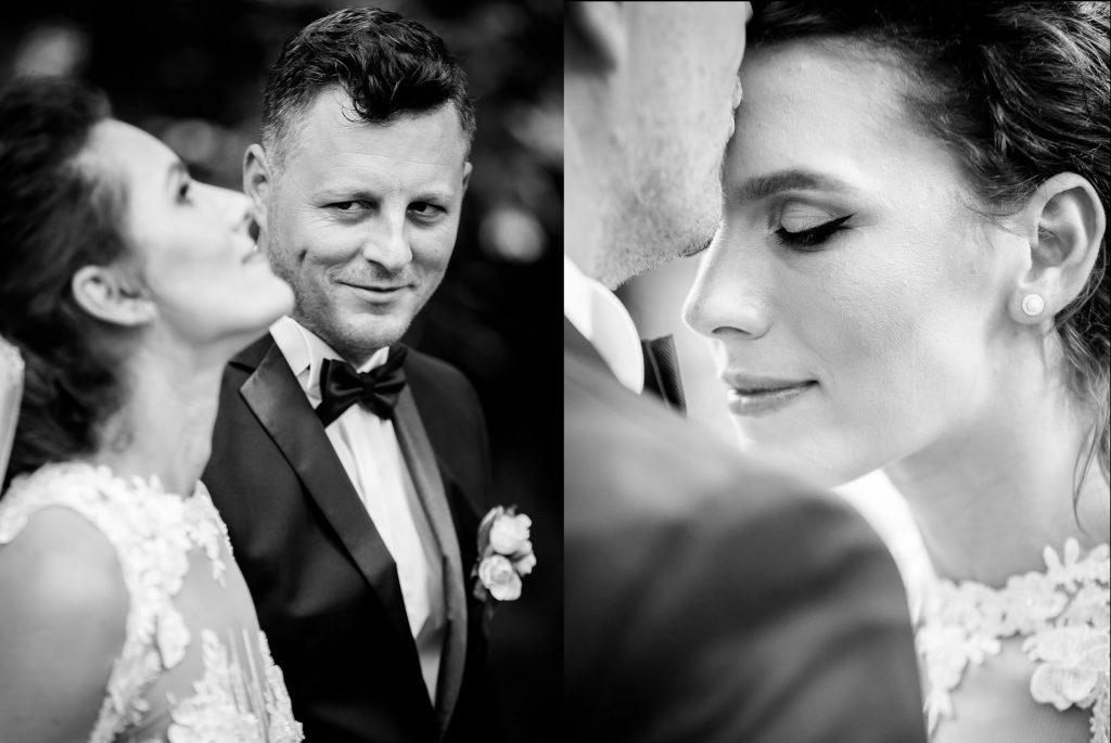 fotograf nunta iasi 2019 2020 paul padurariu