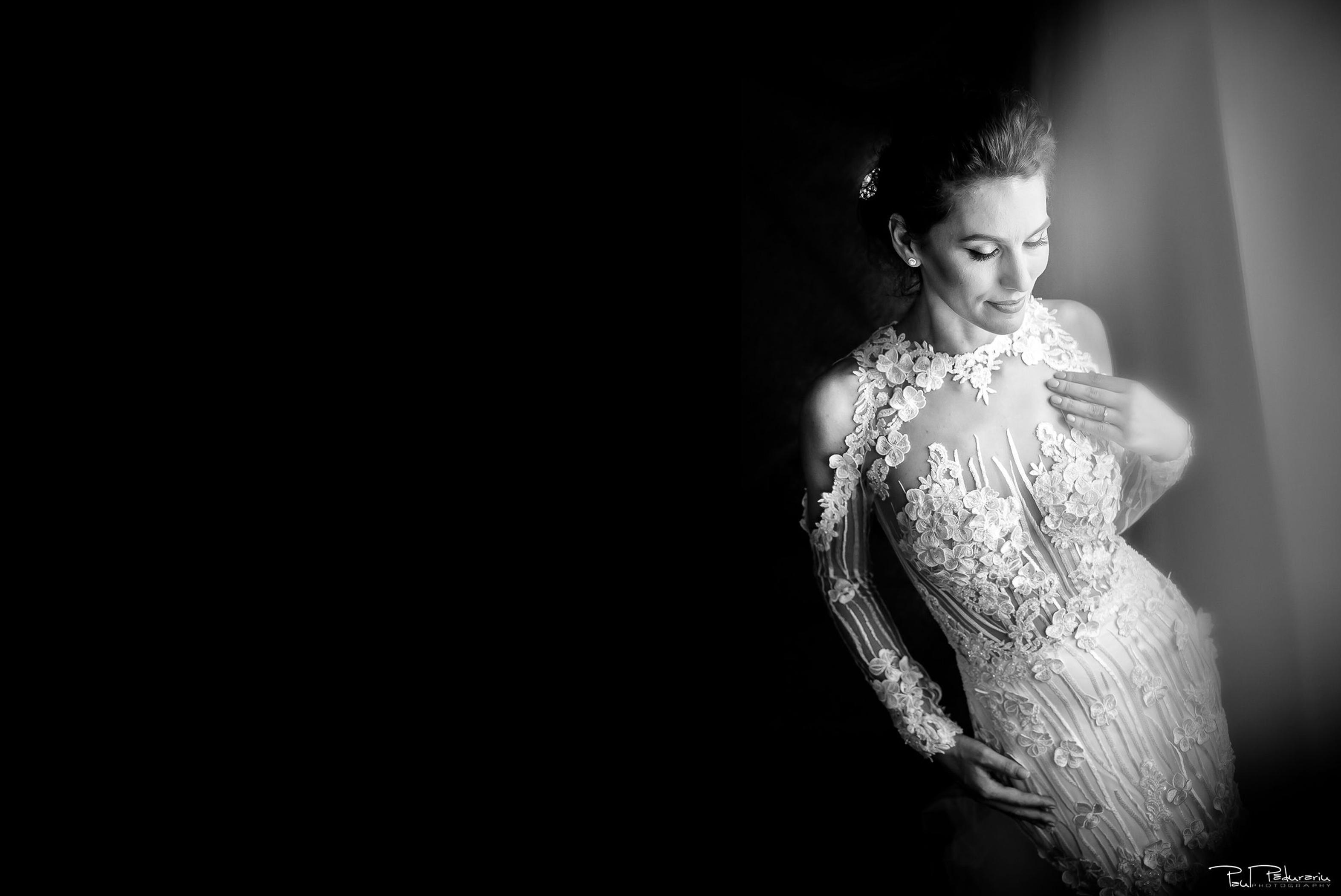 fotograf profesionist nunta iasi sedinta foto paul padurariu