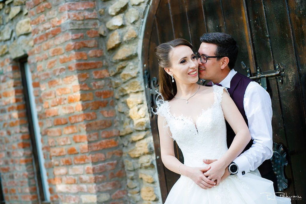 Ioana si Adi nuntă la Elysium Iași sedinta foto miri www.paulpadurariu.ro fotograf nunta Iasi Paul Padurariu 4