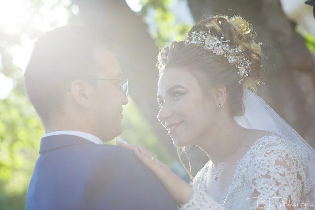georgiana si daniel sedinta foto ziua nuntii fotograf nunta iasi paul padurariu pregatiri miri www.paulpadurariu.ro 8