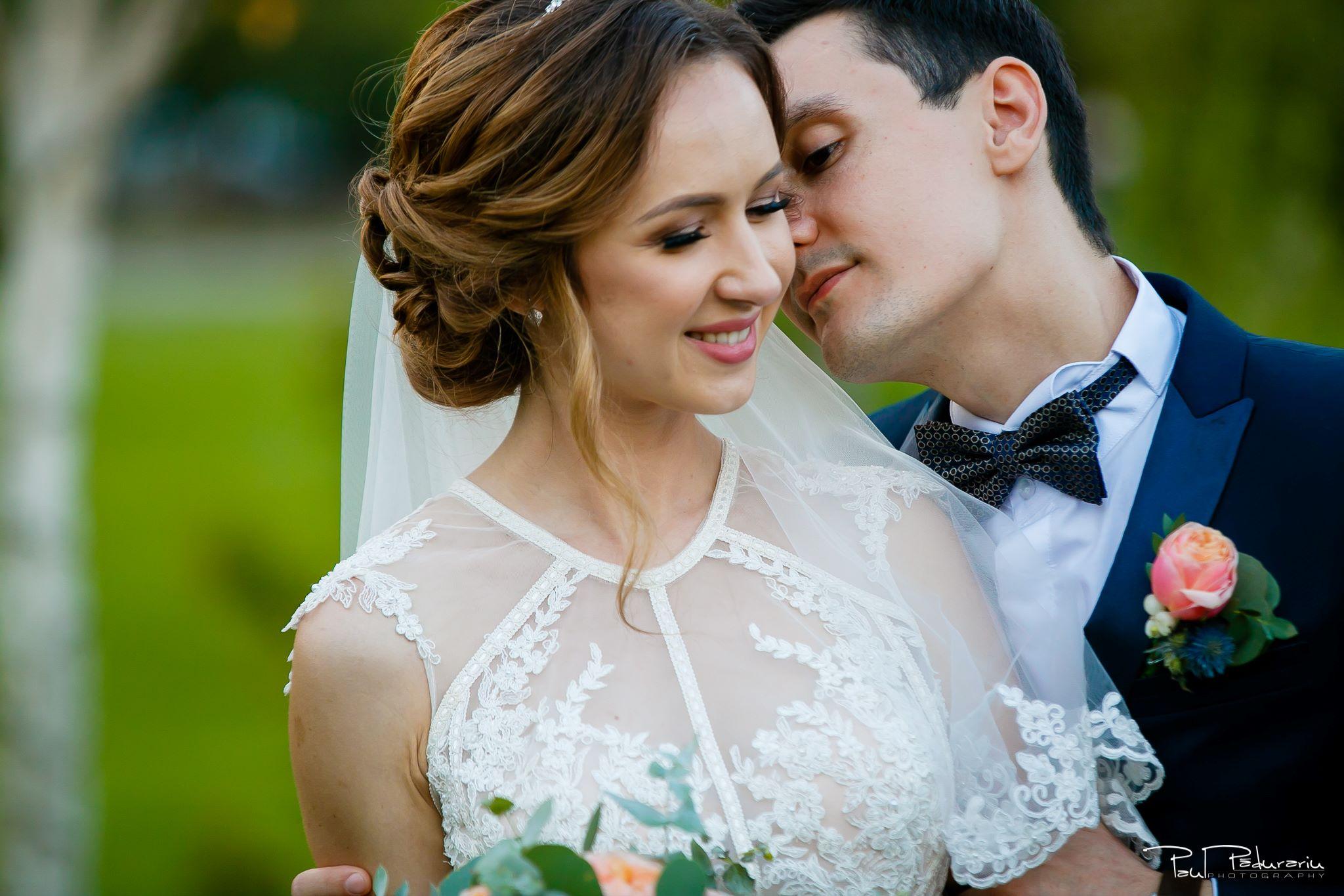 Nicoleta si Catalin fotografie nunta Iasi sedinta foto Restaurant Capitol fotograf paul padurariu 2018