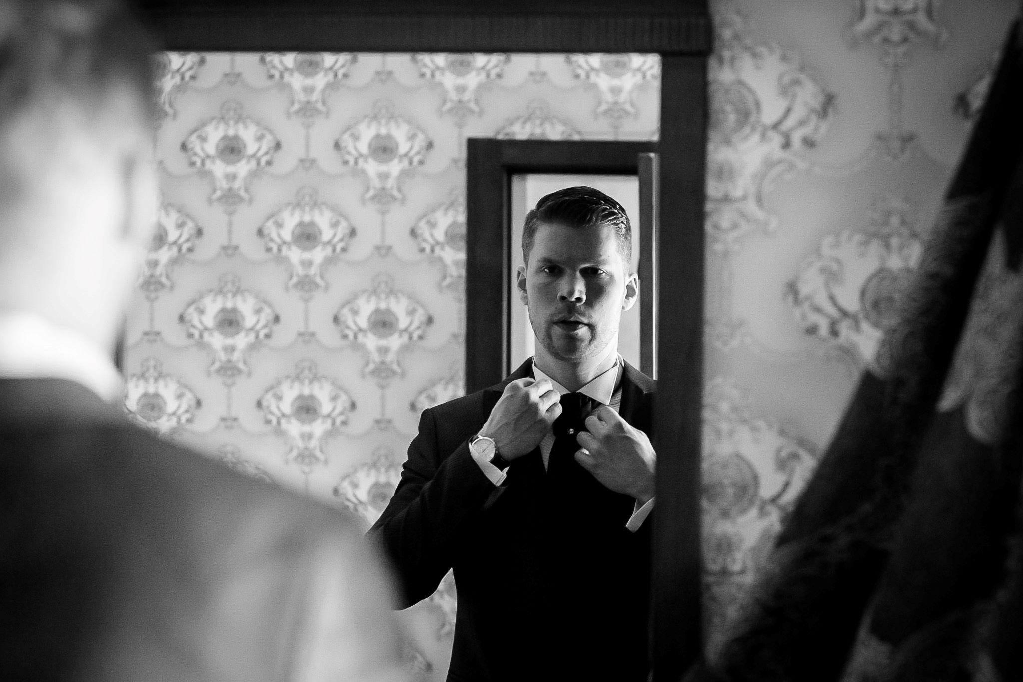 Alex si Natalia nunta Sala Regala La Castel Iasi - fotograf profesionist nunta iasi Paul Padurariu 2019 4