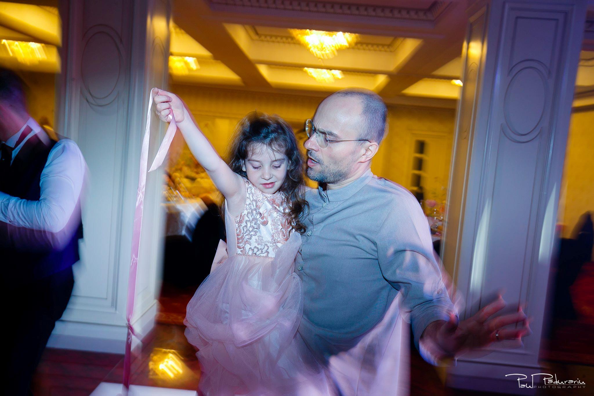 Alex si Natalia nunta Sala Regala La Castel Iasi - fotograf profesionist nunta iasi Paul Padurariu 2019 24