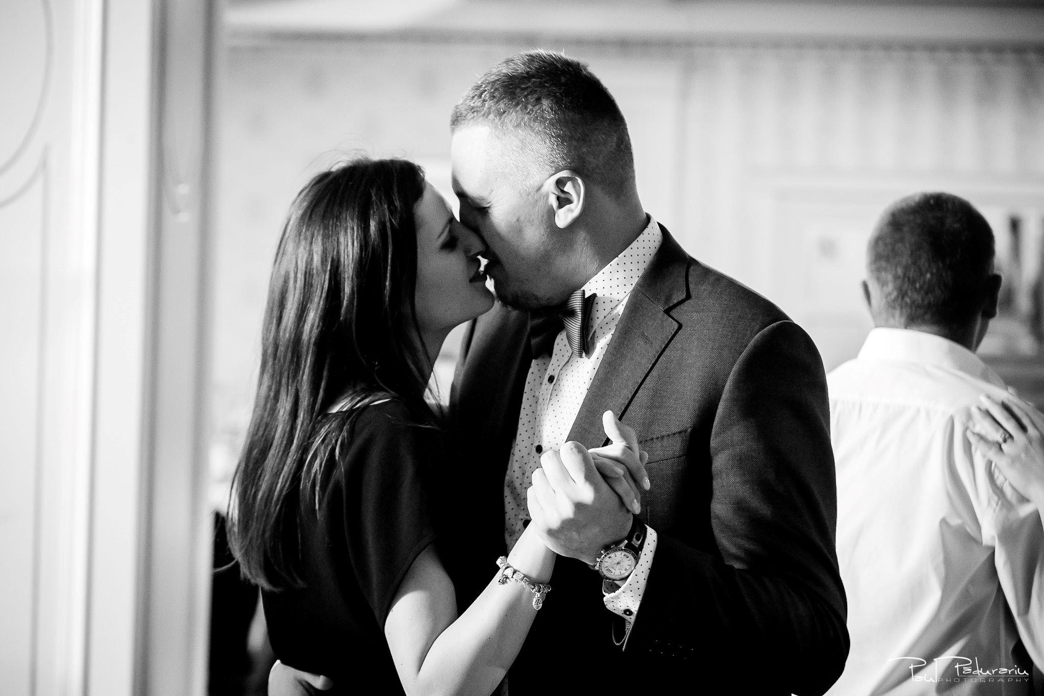 Alex si Natalia nunta Sala Regala La Castel Iasi - fotograf profesionist nunta iasi Paul Padurariu 2019 27
