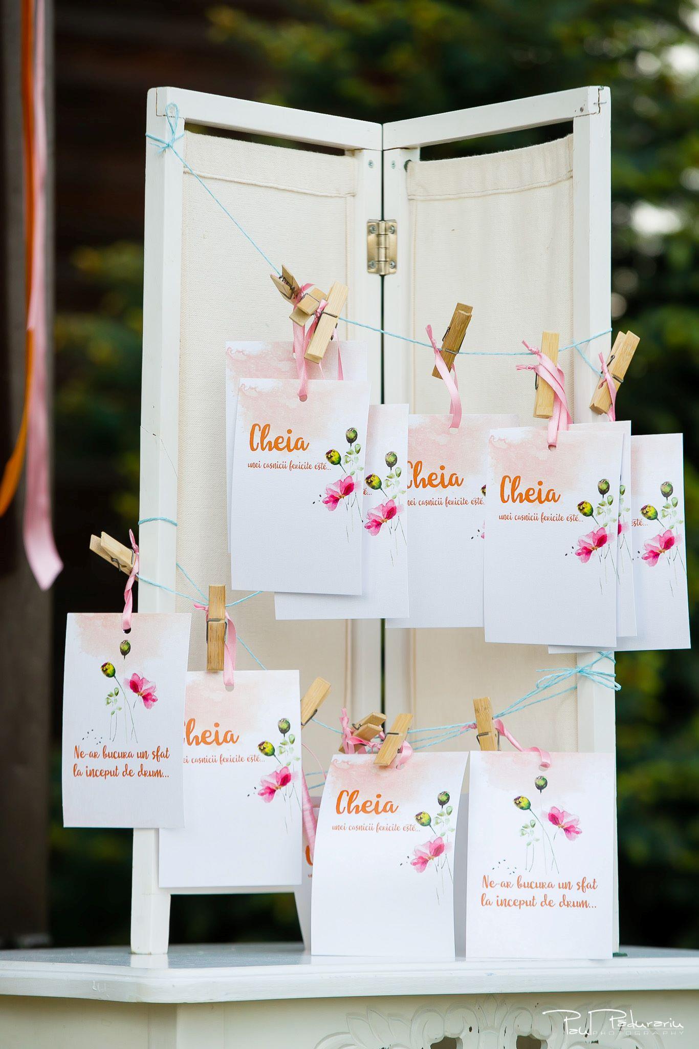 Alex si Natalia nunta Sala Regala La Castel Iasi - fotograf profesionist nunta iasi Paul Padurariu 2019 13