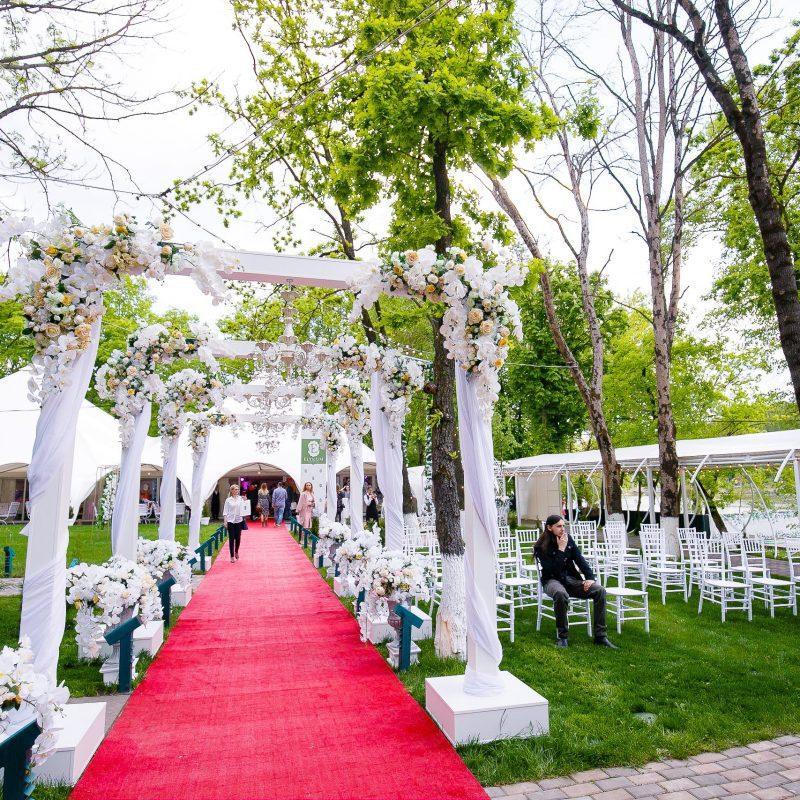 Nunta de proba Elysium Iasi 2019 paul padurariu fotograf nunta Iasi 18