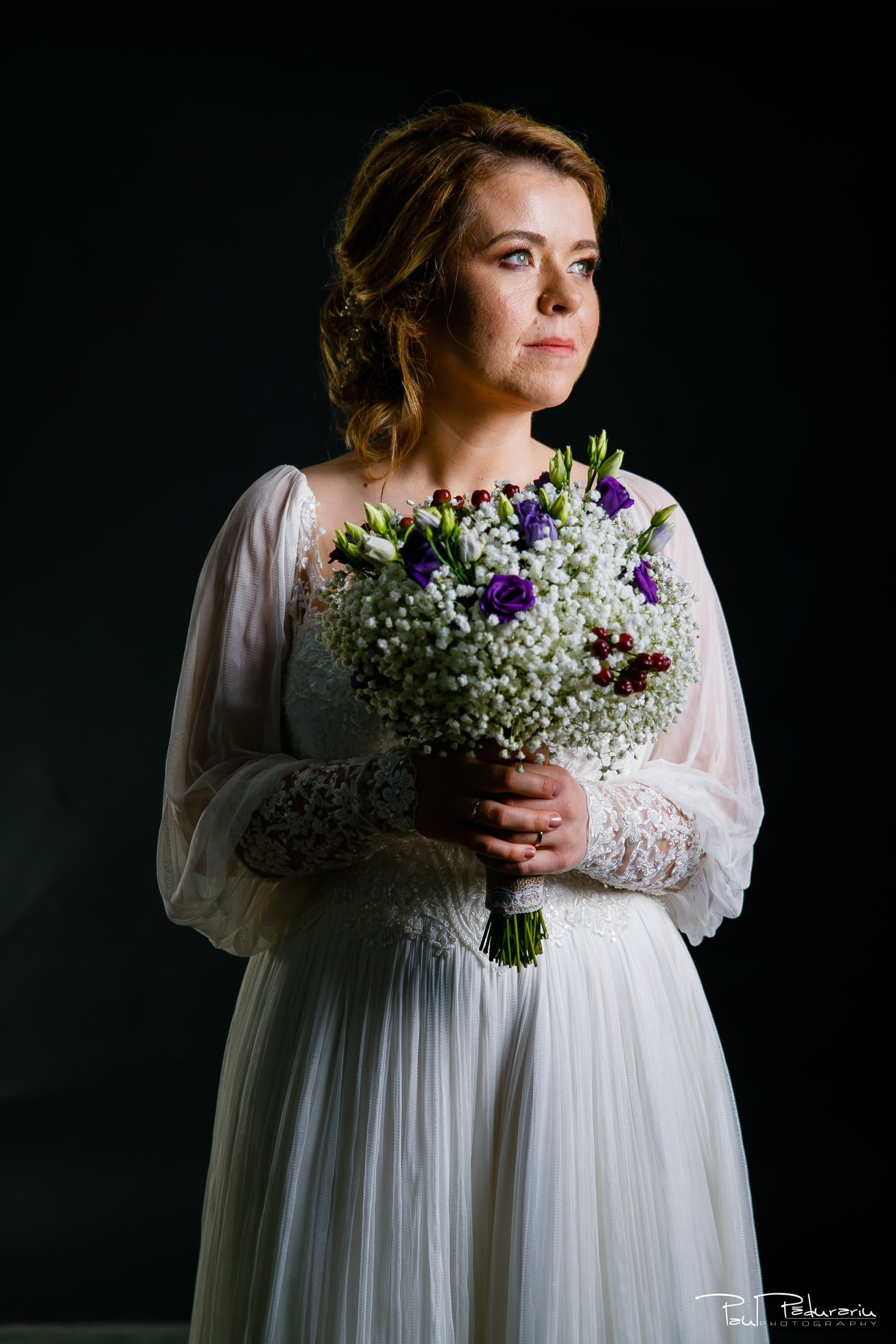 Adriana si Ionut sedinta foto nunta iasi fotograf profesionist paul padurariu 2019 6