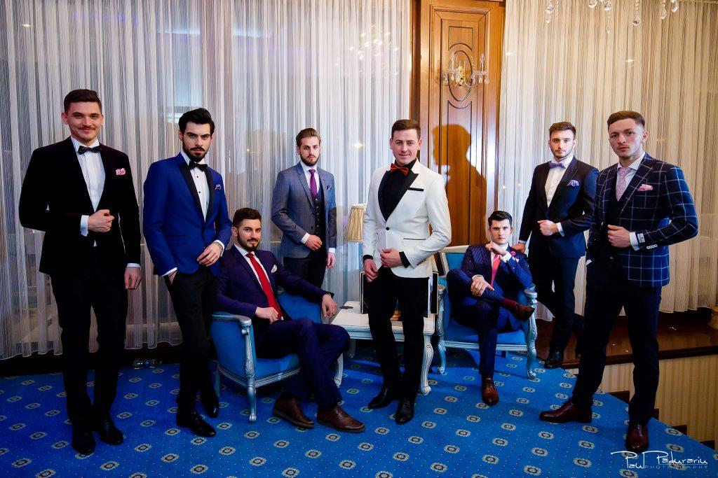 Seroussi Iasi   Producător și distribuitor de costume bărbătești colectia 2019 - costum mire - paul padurariu fotograf nunta iasi www.paulpadurariu.ro 35