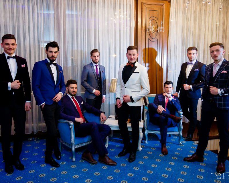 Seroussi Iasi | Producător și distribuitor de costume bărbătești colectia 2019 - costum mire - paul padurariu fotograf nunta iasi www.paulpadurariu.ro 35