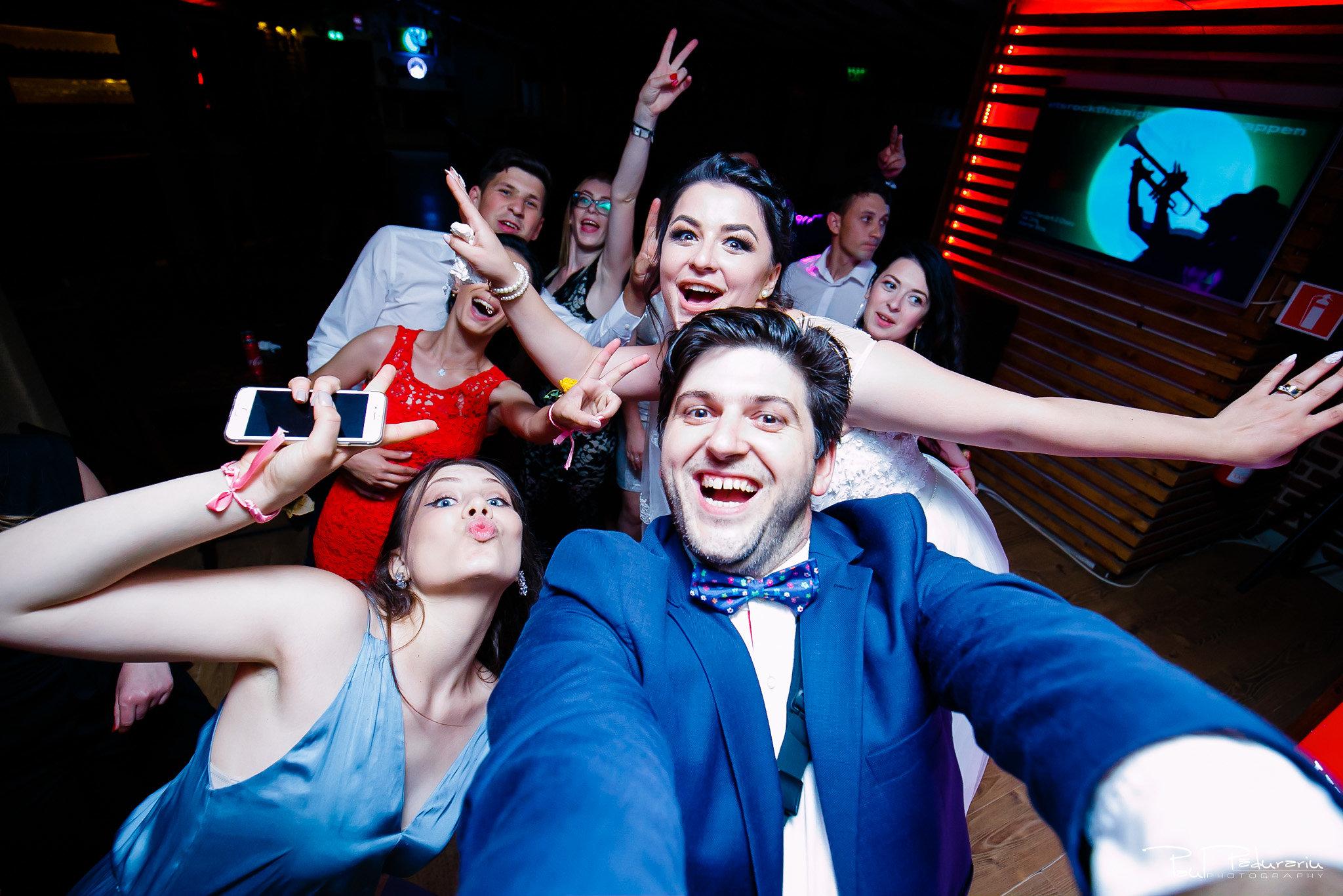 Nunta la Castel Iasi Ana-Maria si Marius fotograf profesionistwww.paulpadurariu.ro © 2018 Paul Padurariu 18