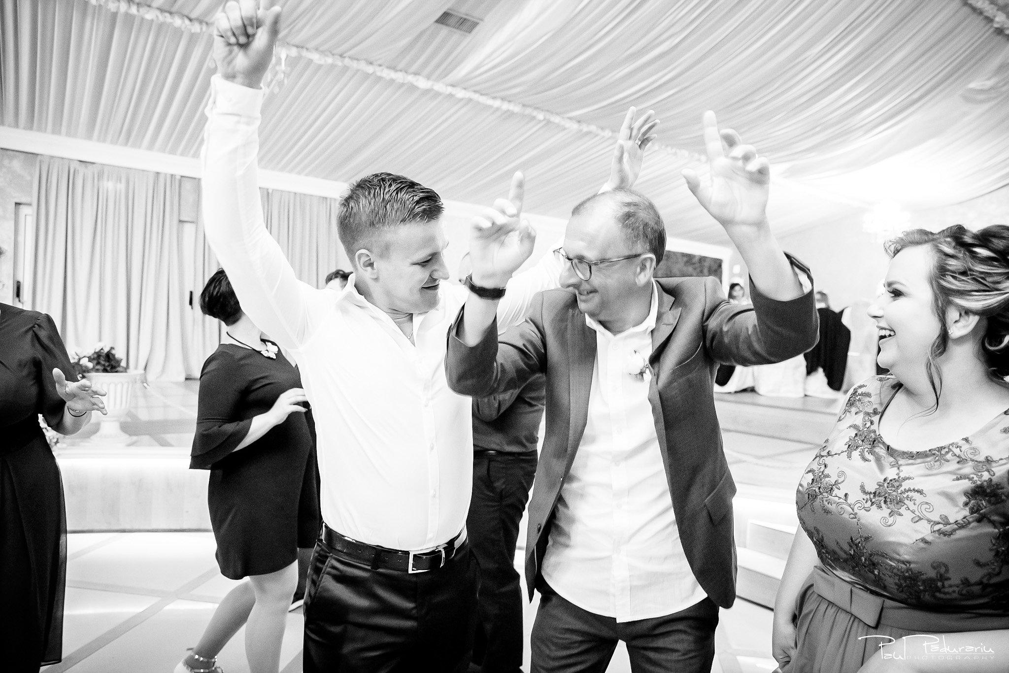 Nunta la Castel Iasi Ana-Maria si Marius fotograf profesionistwww.paulpadurariu.ro © 2018 Paul Padurariu 11