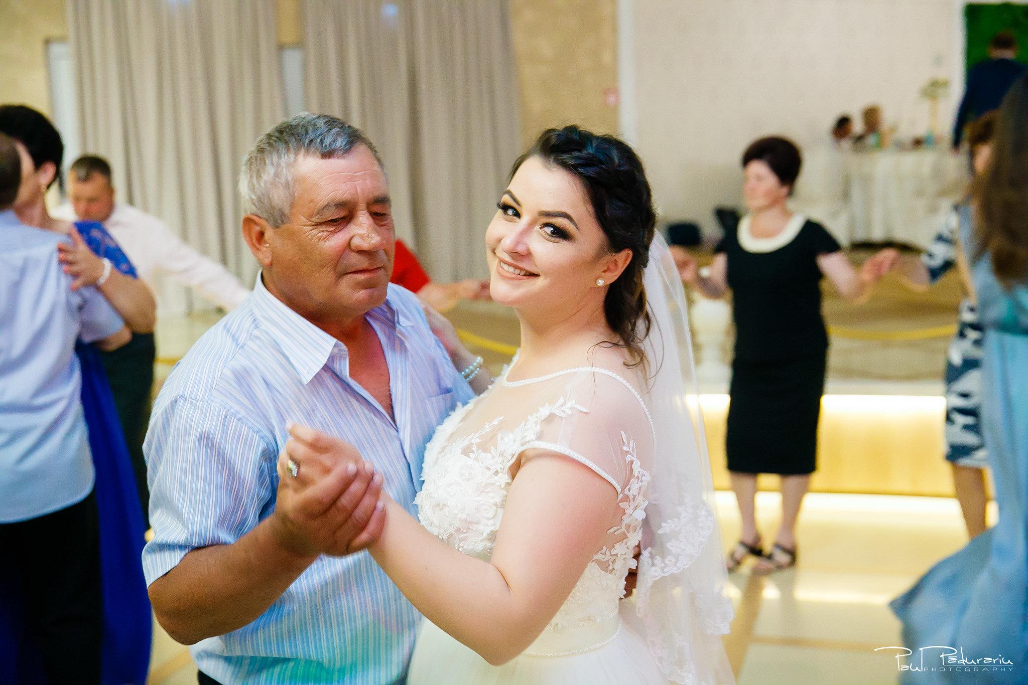 Nunta la Castel Iasi Ana-Maria si Marius fotograf profesionistwww.paulpadurariu.ro © 2018 Paul Padurariu 9