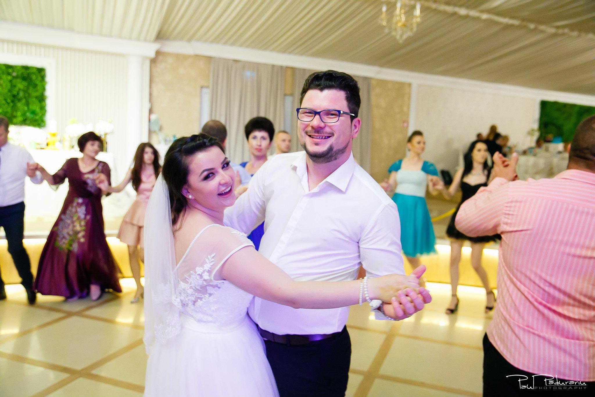 Nunta la Castel Iasi Ana-Maria si Marius fotograf profesionistwww.paulpadurariu.ro © 2018 Paul Padurariu 8