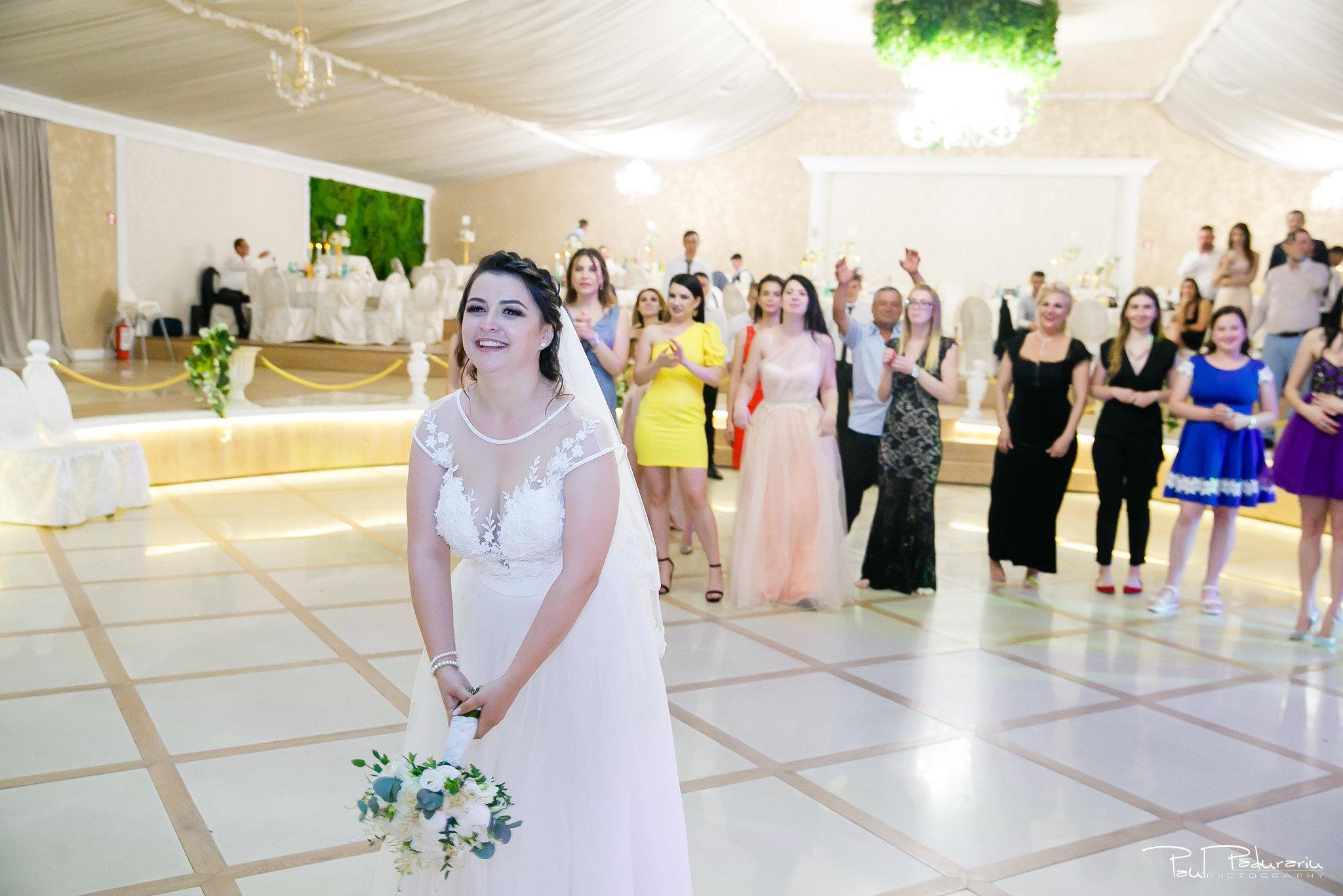 Nunta la Castel Iasi Ana-Maria si Marius fotograf profesionistwww.paulpadurariu.ro © 2018 Paul Padurariu 6