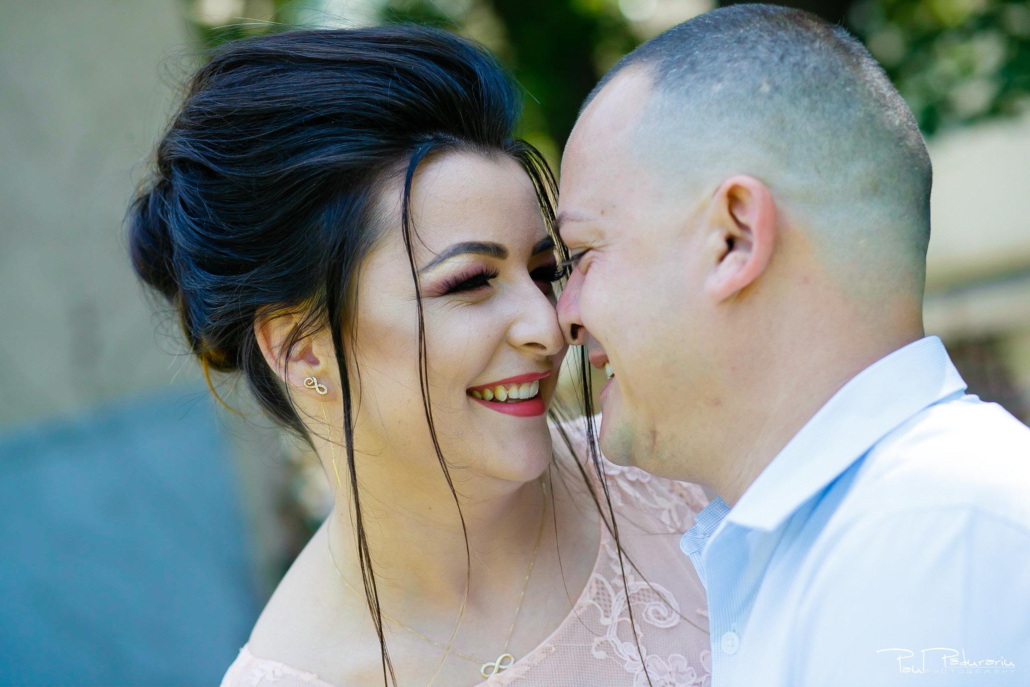 Nunta Iasi Ana-Maria si Marius La Castel Iasi www.paulpadurariu.ro © 2018 Paul Padurariu 1