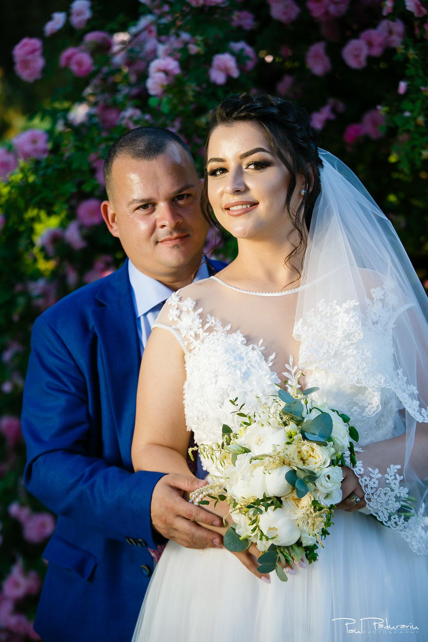 Sedinta foto nunta iasi fotograf profesionist paul padurariu - nunta la Castel Ana-Maria si Marius www.paulpadurariu.ro © 2018 Paul Padurariu