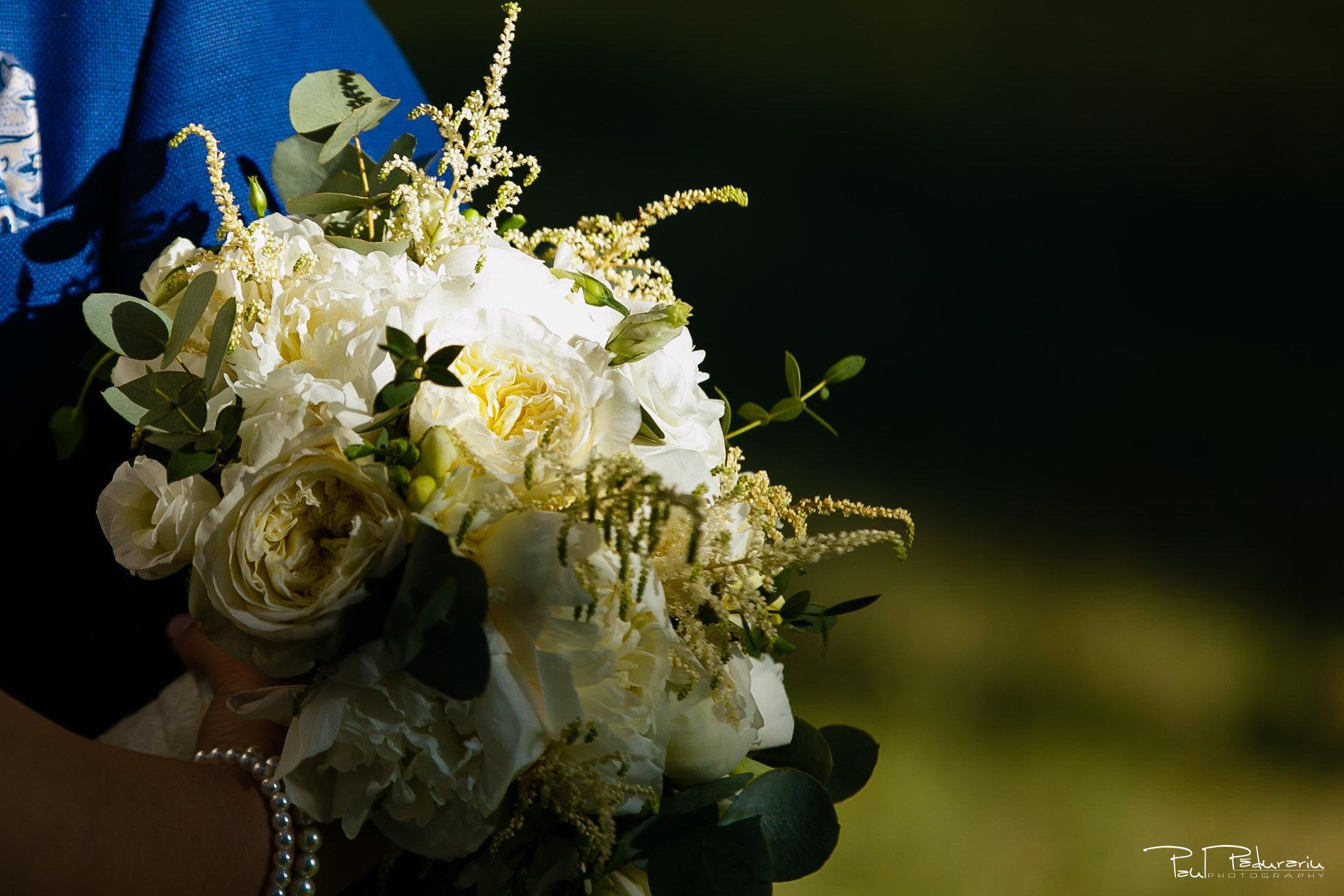 Sedinta foto nunta iasi fotograf profesionist paul padurariu - nunta la Castel Ana-Maria si Marius www.paulpadurariu.ro © 2018 Paul Padurariu 2