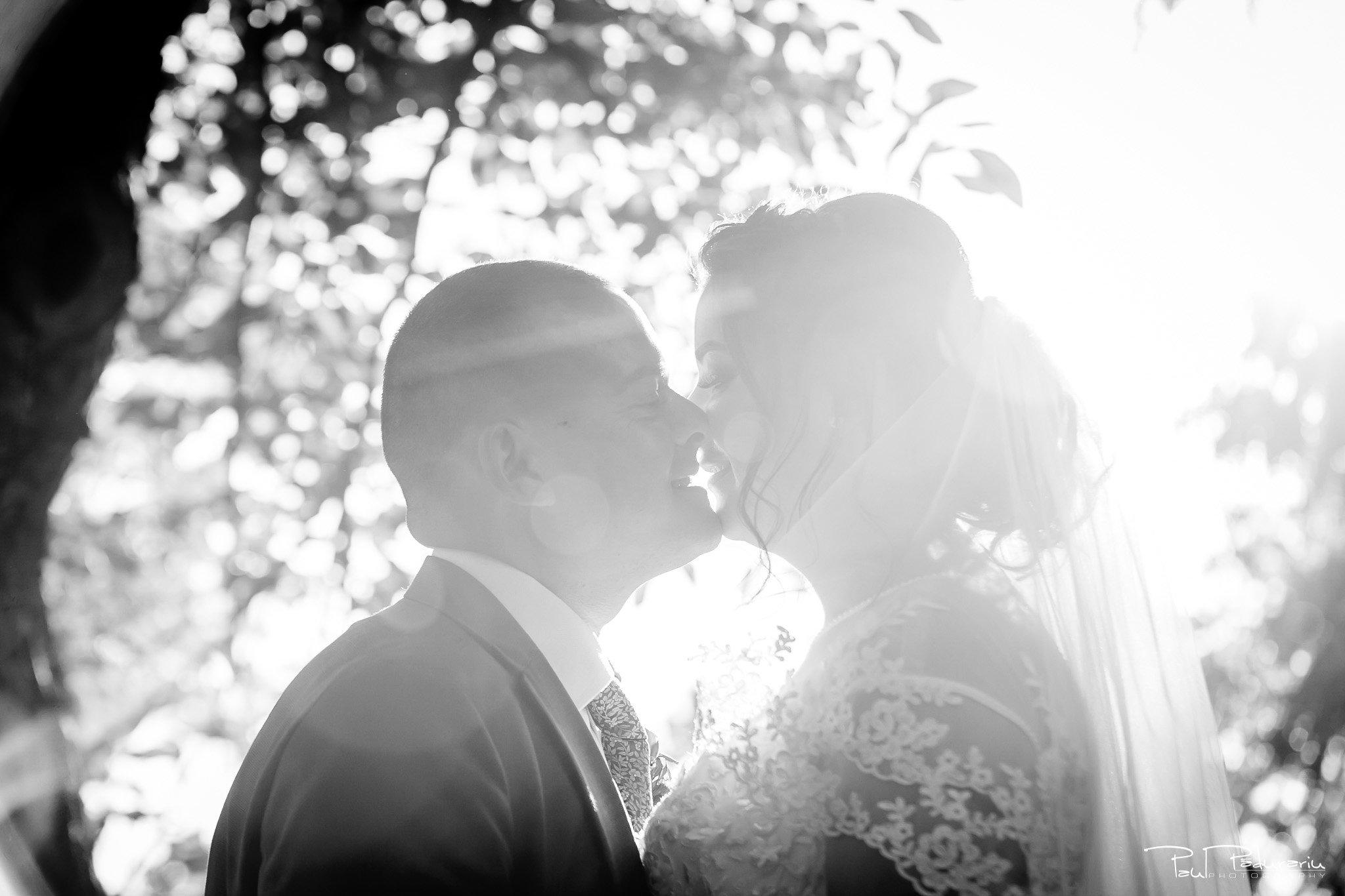 Sedinta foto nunta iasi fotograf profesionist paul padurariu - nunta la Castel Ana-Maria si Marius www.paulpadurariu.ro © 2018 Paul Padurariu 3