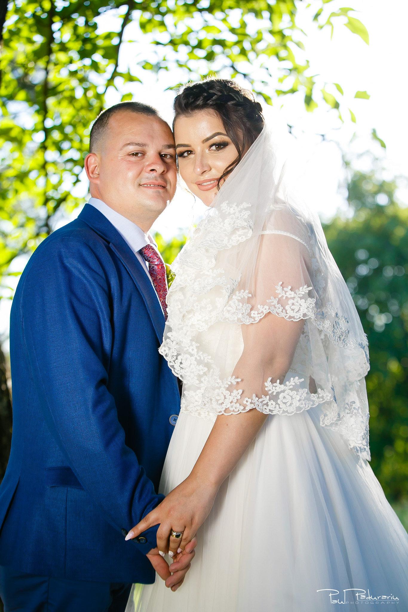 Sedinta foto nunta iasi fotograf profesionist paul padurariu - nunta la Castel Ana-Maria si Marius www.paulpadurariu.ro © 2018 Paul Padurariu 5