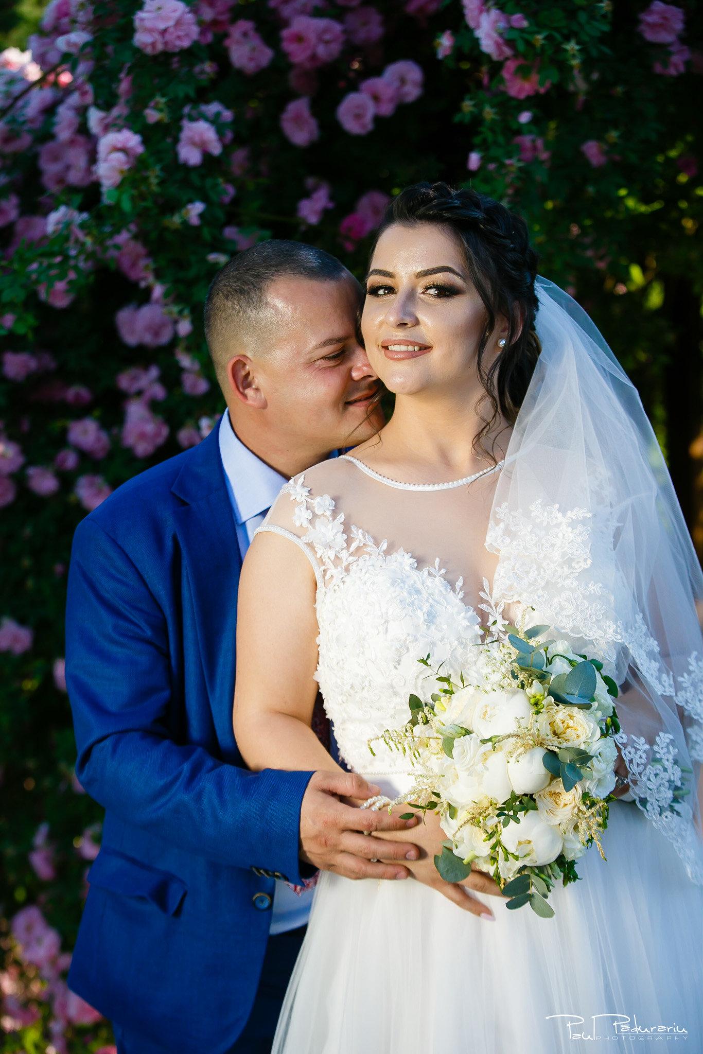 Sedinta foto nunta iasi fotograf profesionist paul padurariu - nunta la Castel Ana-Maria si Marius www.paulpadurariu.ro © 2018 Paul Padurariu 6