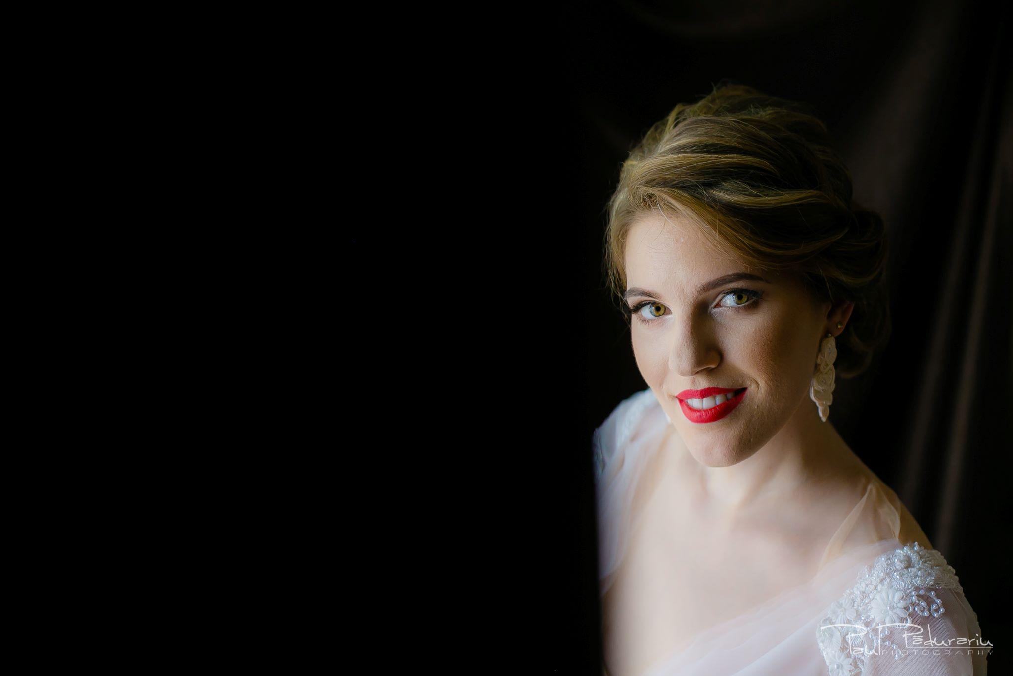 Madalina si Ionut - nunta Congress Hall | fotograf nunta iasi paul padurariu same day edit 2019 3