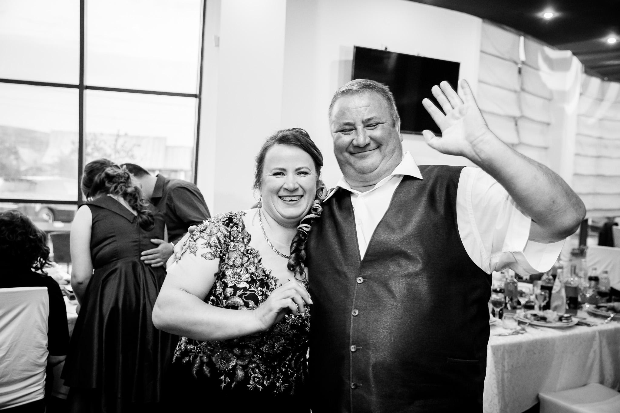 Nuntă tradițională Elisabeta și Alexandru fotograf profesionist nunta Iasi www.paulpadurariu.ro © 2018 Paul Padurariu fotograf de nunta Iasi petrecere 1