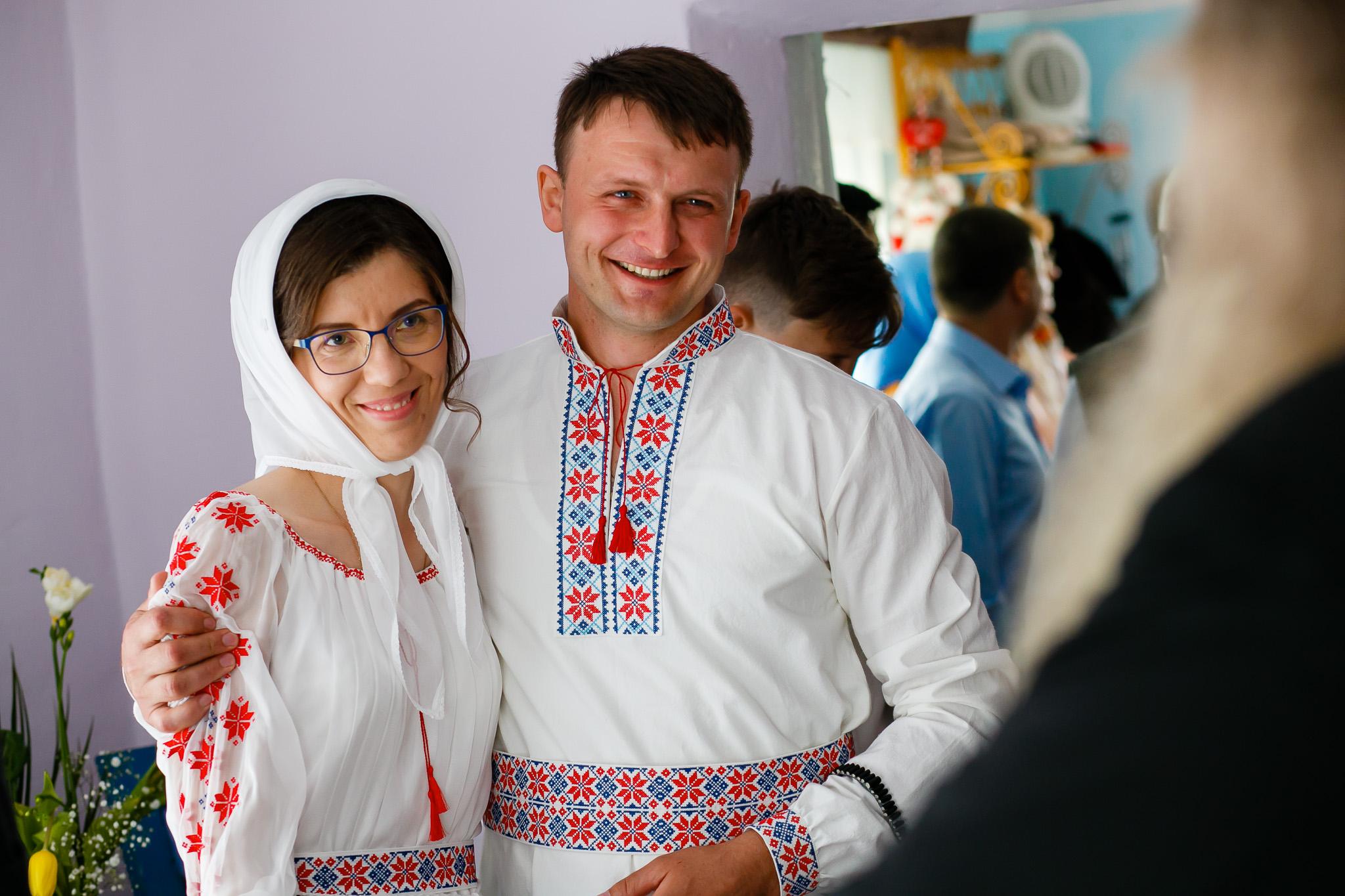 Nuntă tradițională Elisabeta și Alexandru fotograf profesionist nunta Iasi www.paulpadurariu.ro © 2018 Paul Padurariu pregatiri miri 8