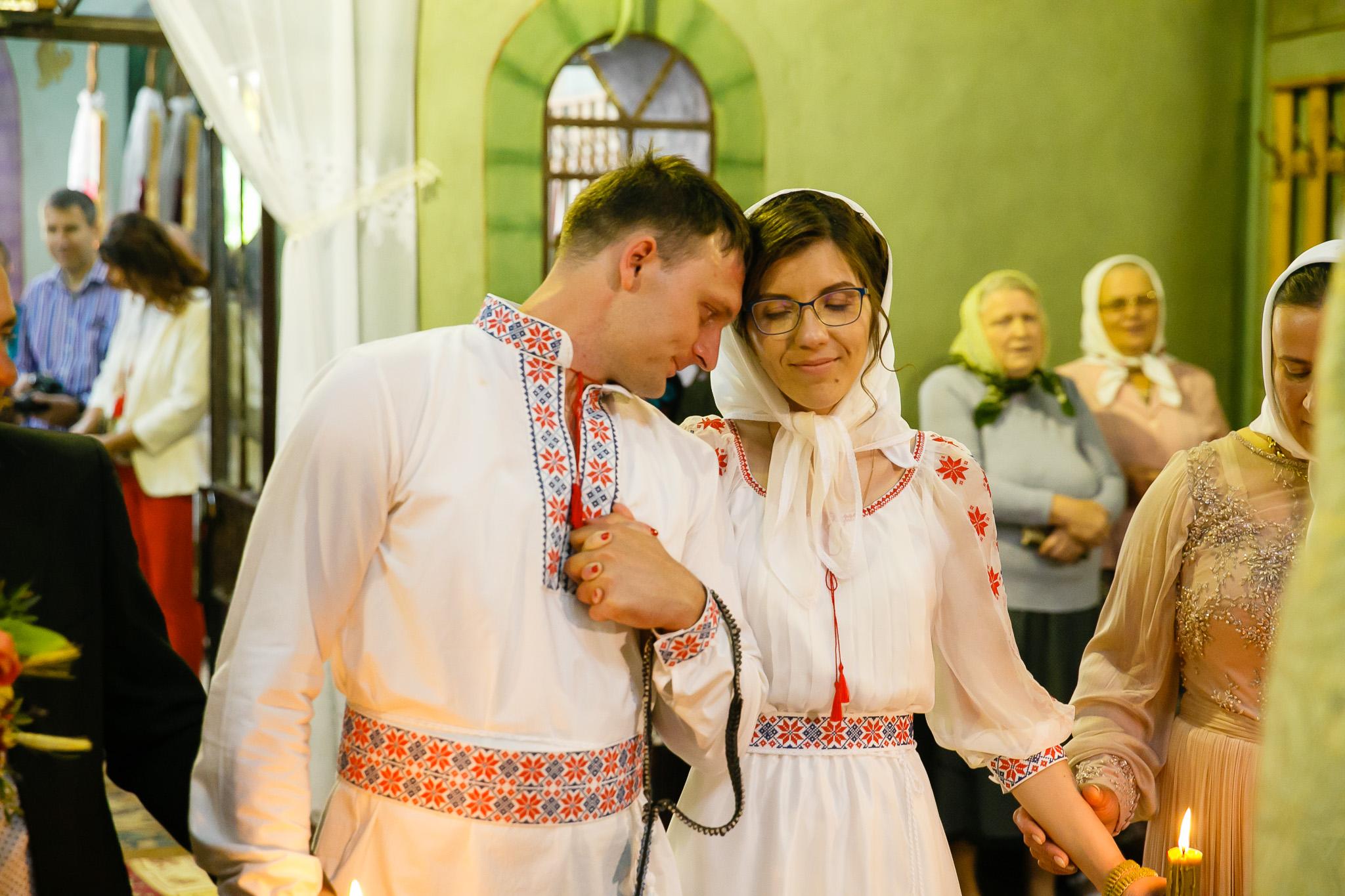 Nuntă tradițională Elisabeta și Alexandru fotograf profesionist nunta Iasi www.paulpadurariu.ro © 2018 Paul Padurariu fotograf de nunta Iasi cununia religioasa 1