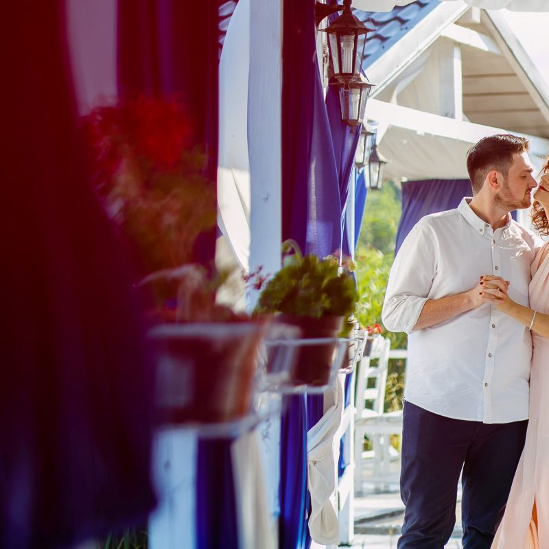 Mircea si Adina - shooting outdoor fotografie logodna | paul padurariu fotograf iasi 2019 3